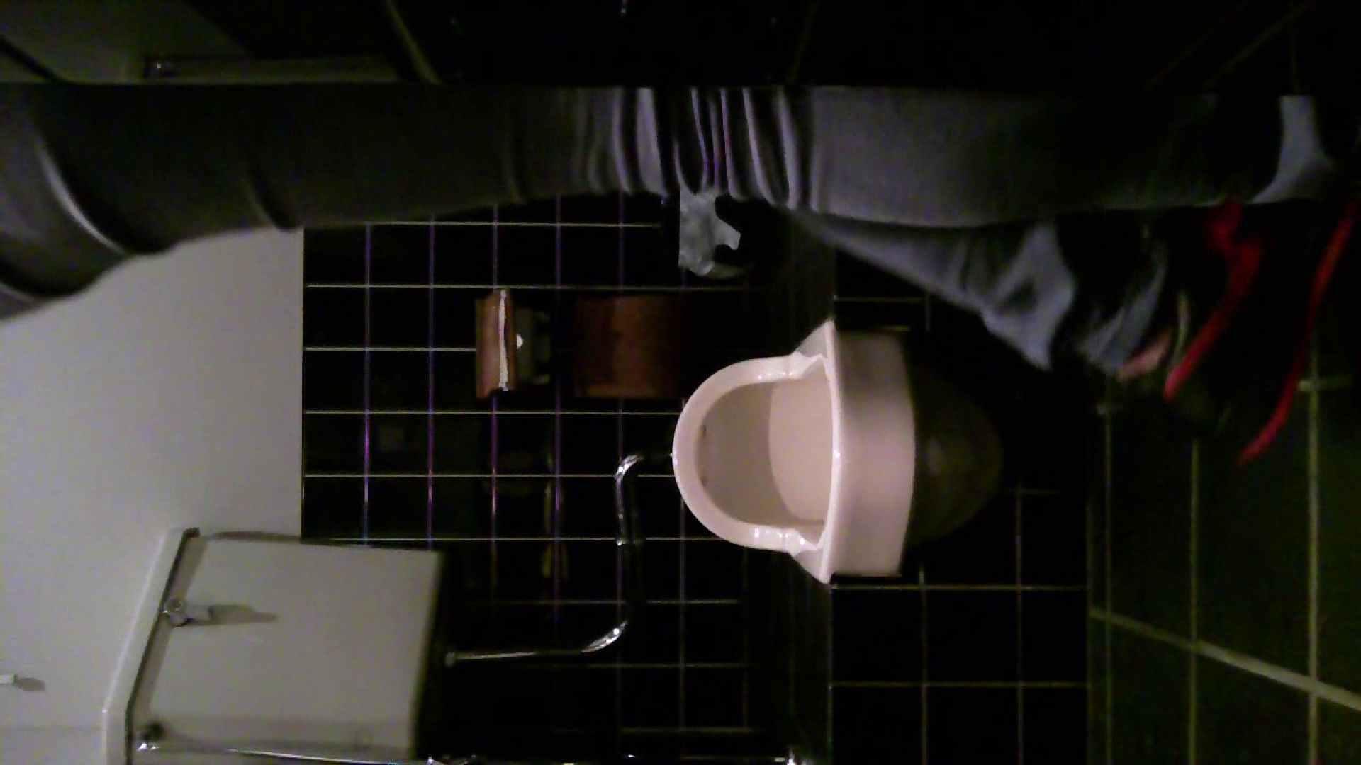美女の集まる飲み屋洗面所 vol.02 美女エロ画像  99PICs 20