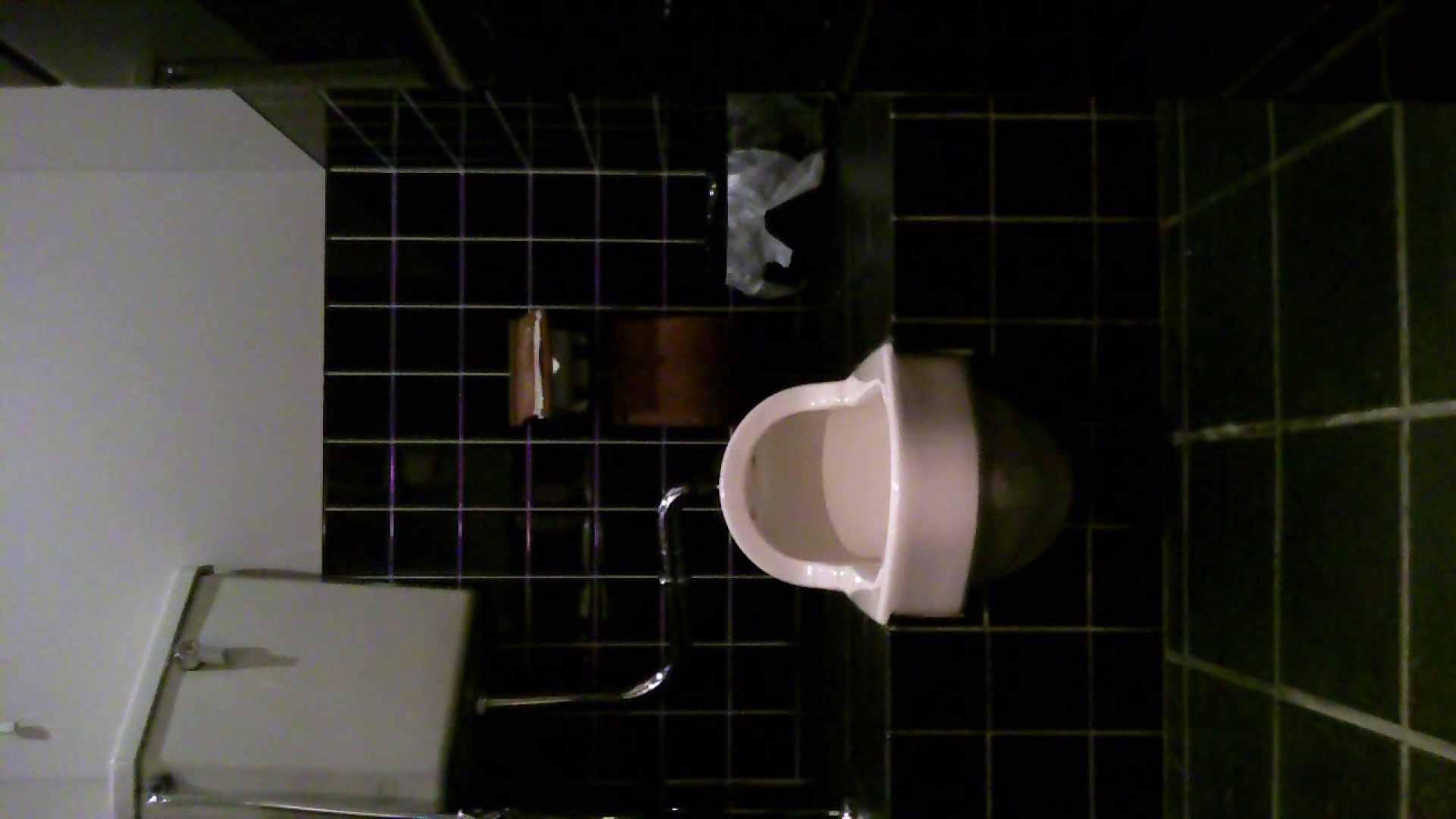 美女の集まる飲み屋洗面所 vol.02 OLエロ画像 隠し撮りAV無料 99PICs 27