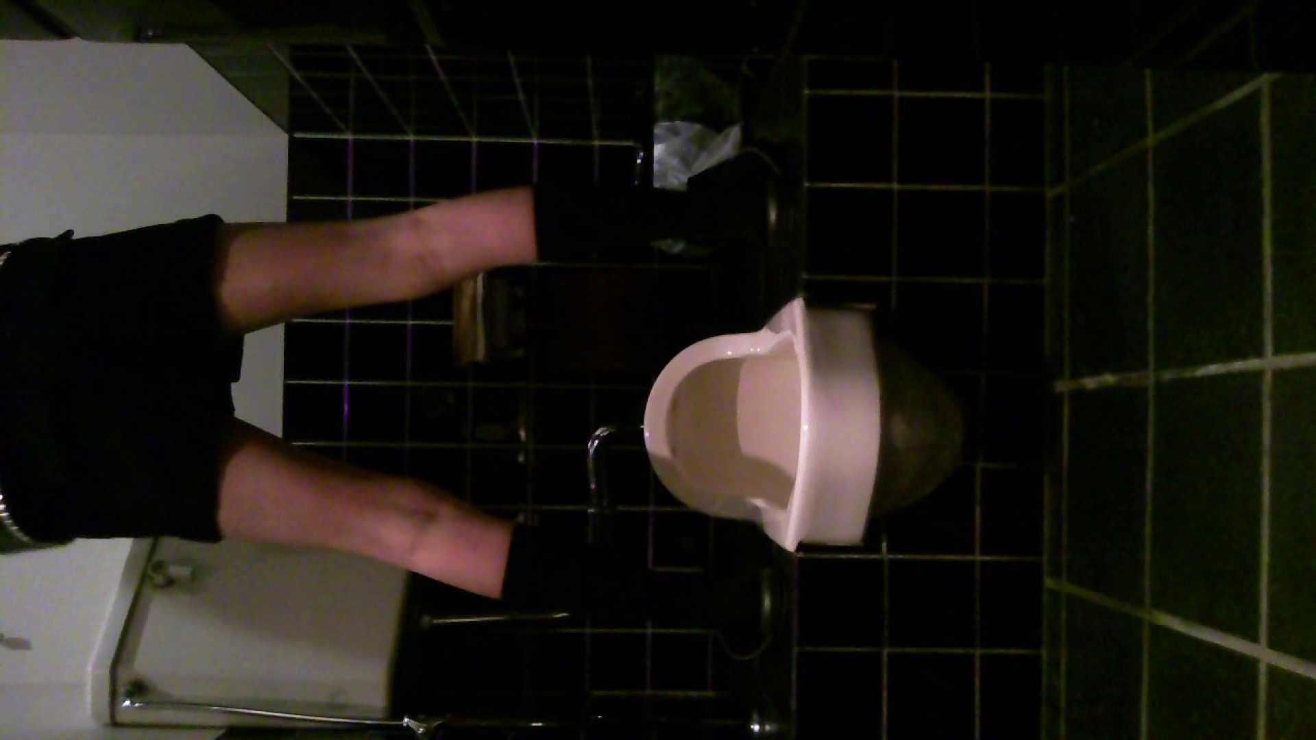 美女の集まる飲み屋洗面所 vol.02 洗面所 覗きワレメ動画紹介 99PICs 43