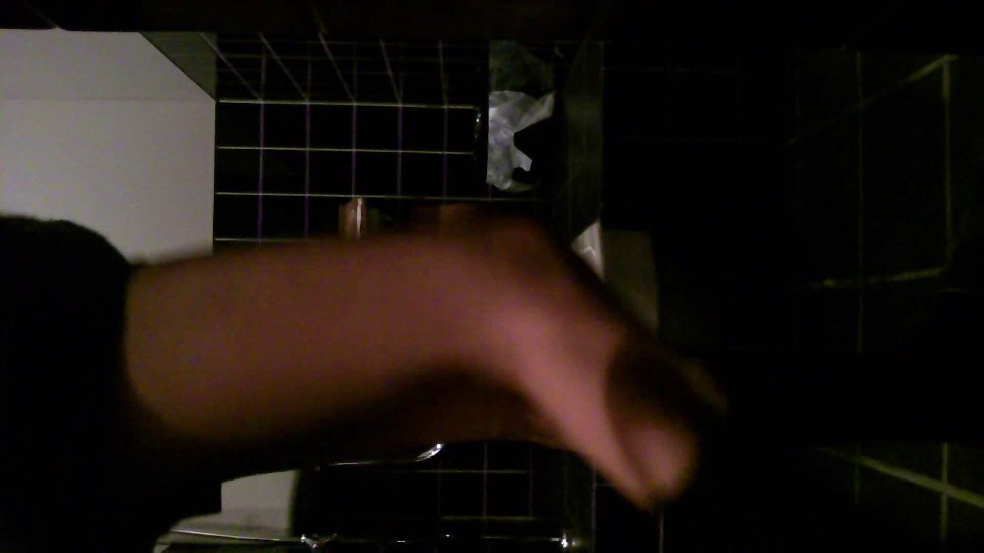 美女の集まる飲み屋洗面所 vol.02 美女エロ画像 | キャバ嬢エロ画像  99PICs 66