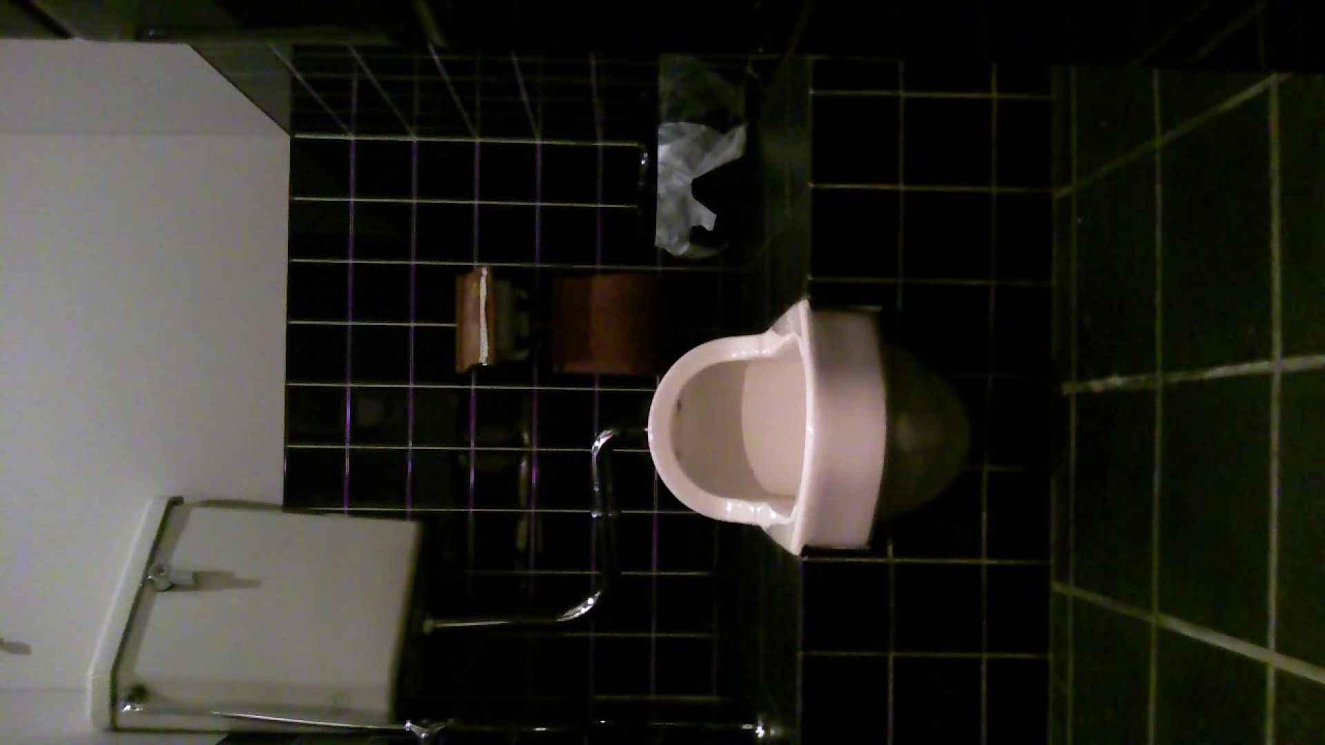 美女の集まる飲み屋洗面所 vol.02 洗面所 覗きワレメ動画紹介 99PICs 73