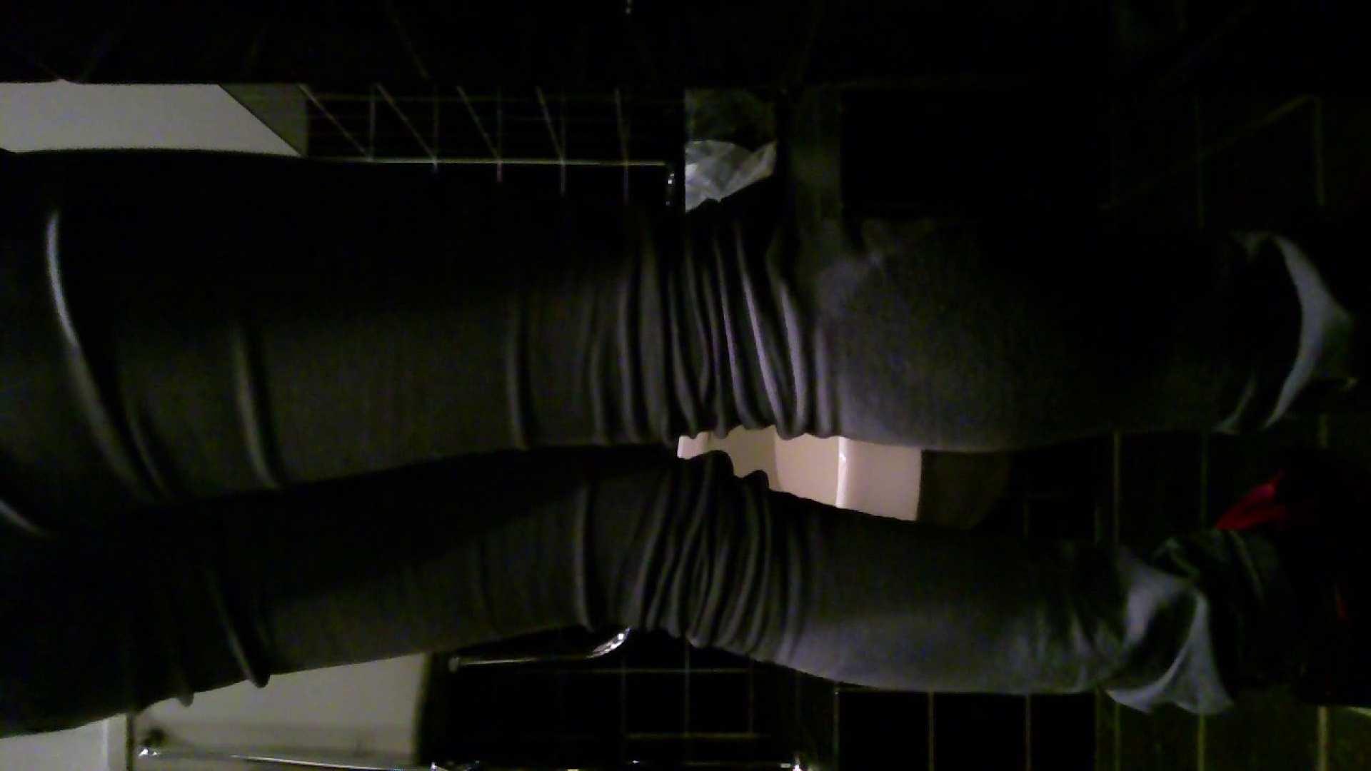 美女の集まる飲み屋洗面所 vol.02 OLエロ画像 隠し撮りAV無料 99PICs 77