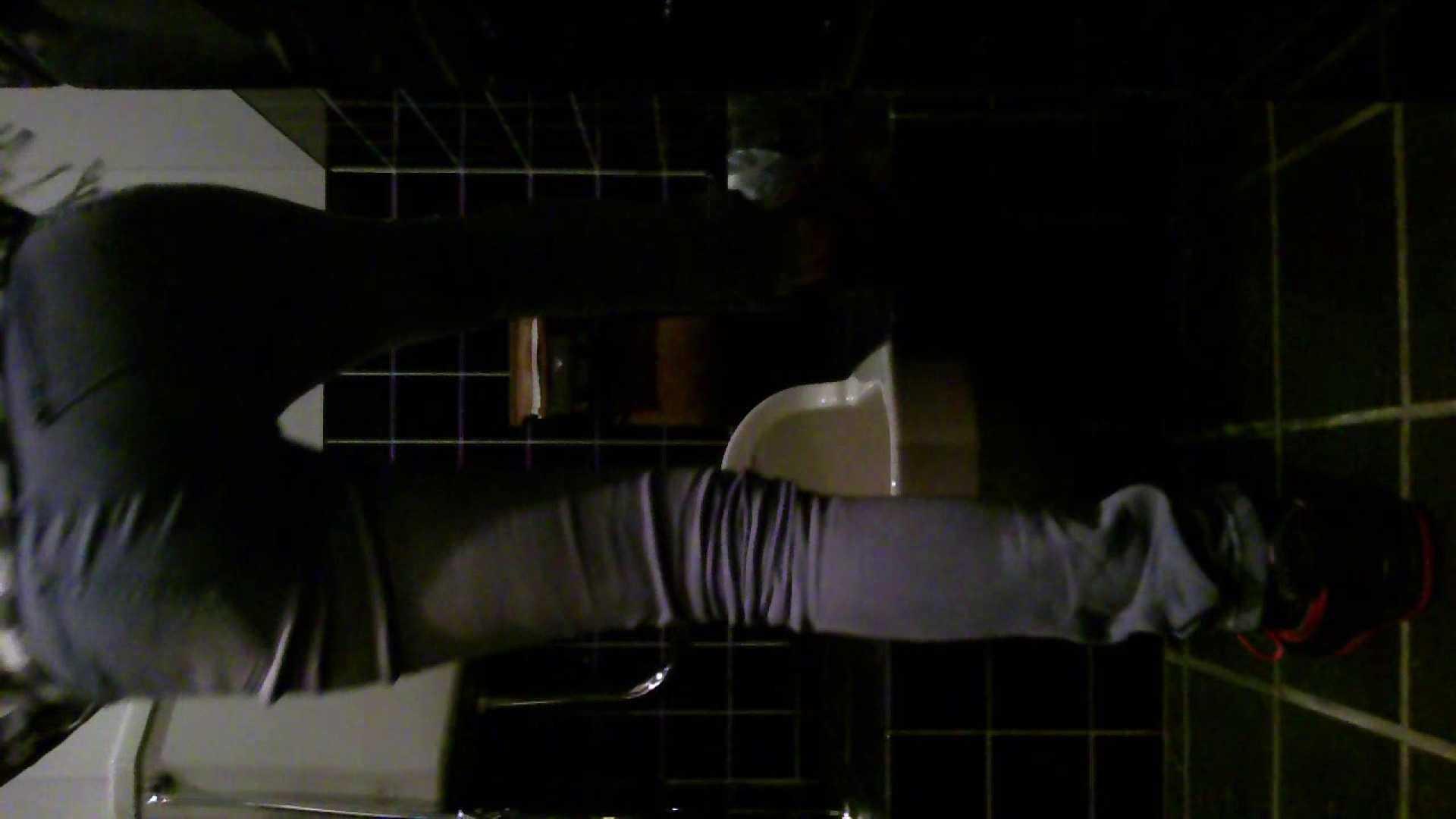 美女の集まる飲み屋洗面所 vol.02 洗面所 覗きワレメ動画紹介 99PICs 78
