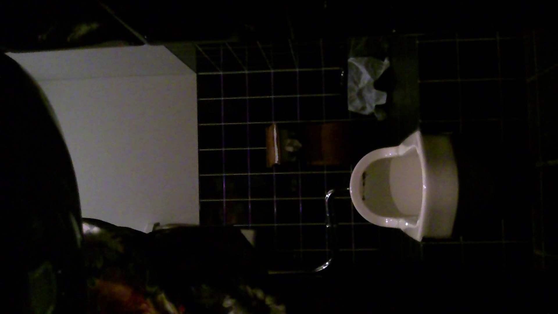 美女の集まる飲み屋洗面所 vol.04 美女エロ画像   OLエロ画像  52PICs 5