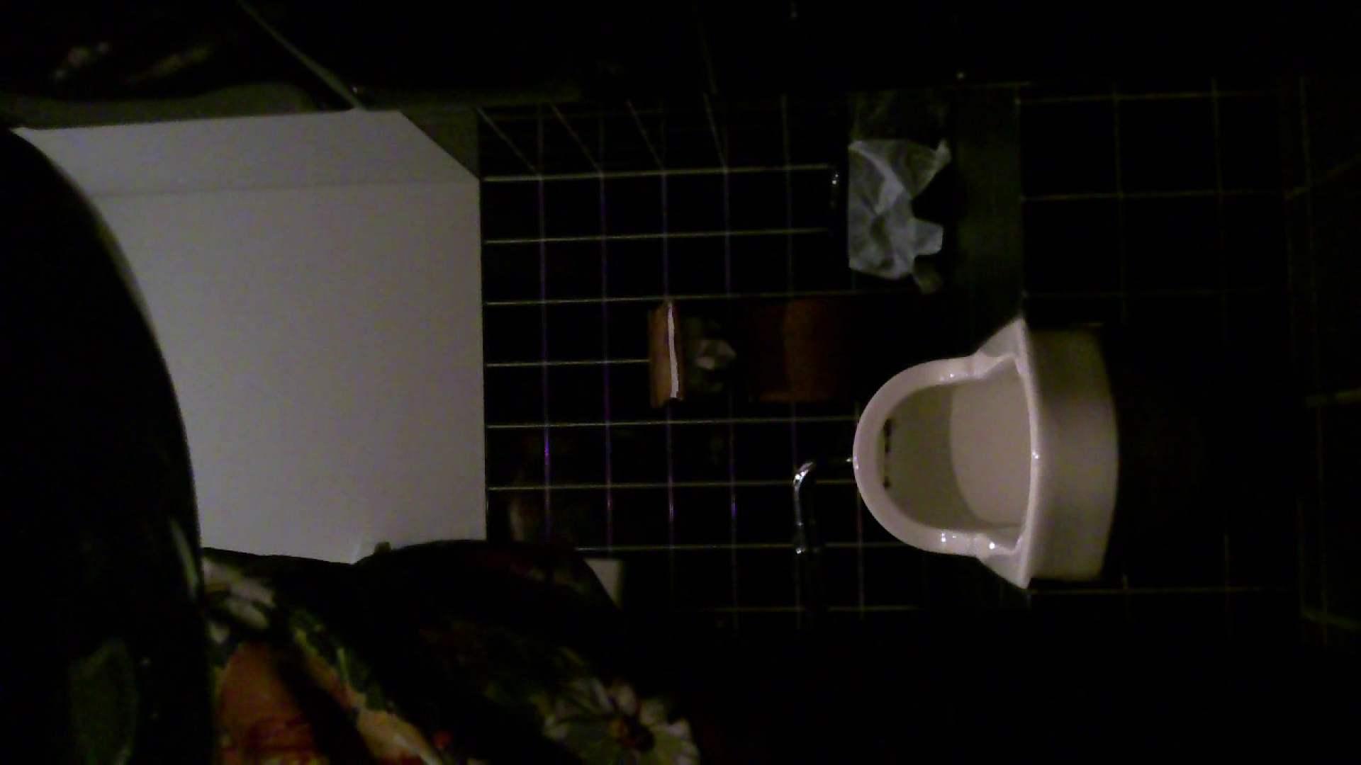美女の集まる飲み屋洗面所 vol.04 洗面所 覗きオメコ動画キャプチャ 52PICs 6