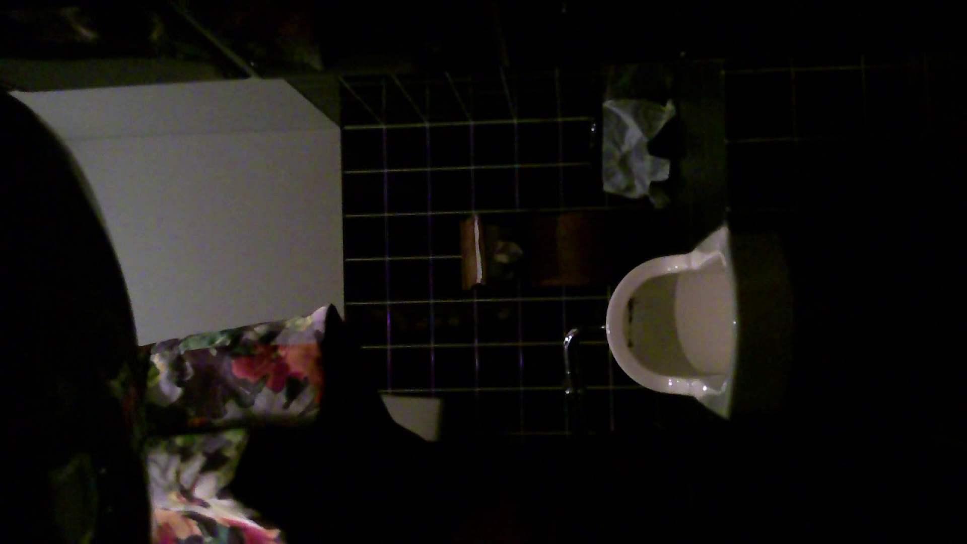 美女の集まる飲み屋洗面所 vol.04 美女エロ画像   OLエロ画像  52PICs 9