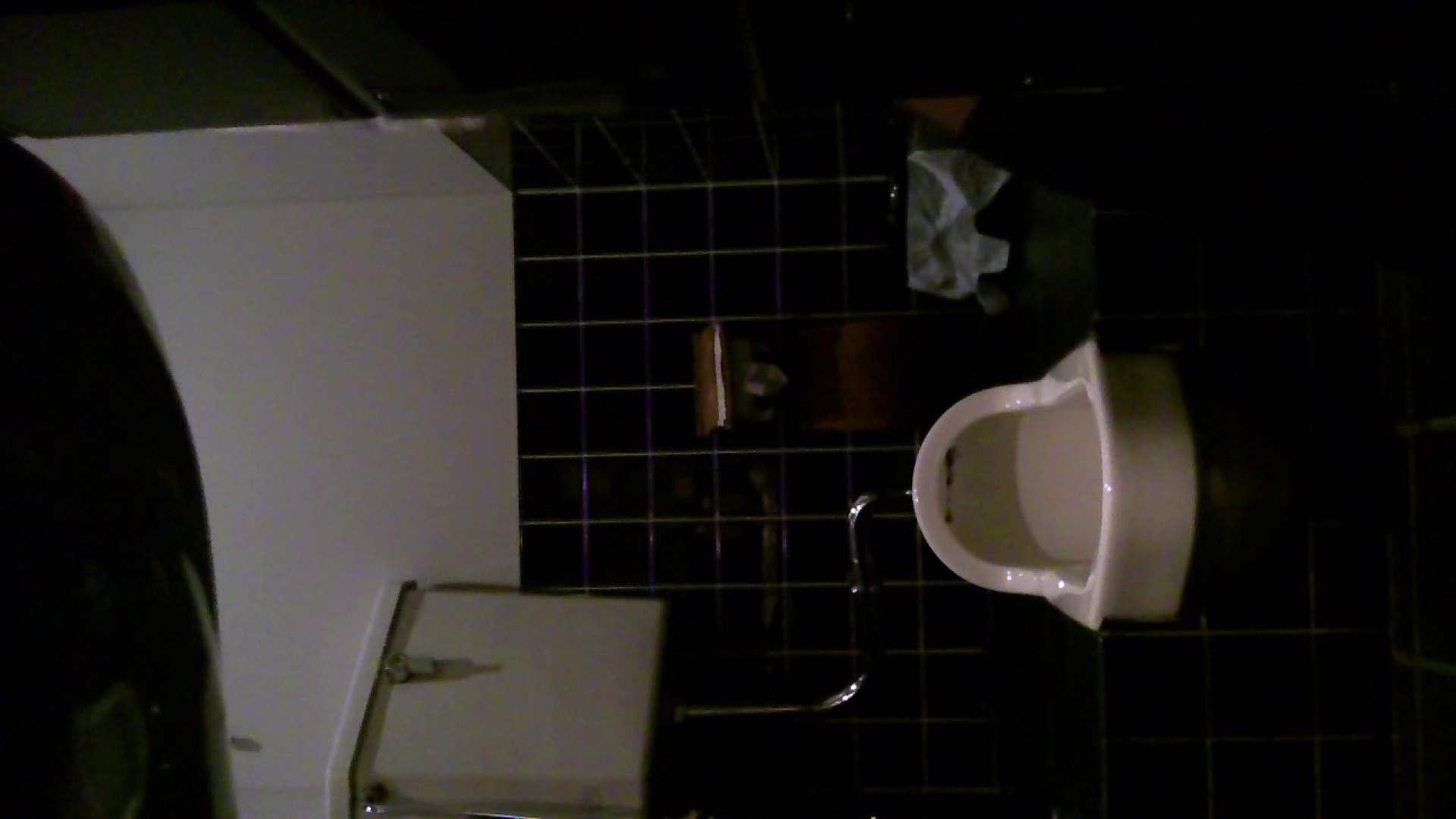 美女の集まる飲み屋洗面所 vol.04 美女エロ画像  52PICs 12
