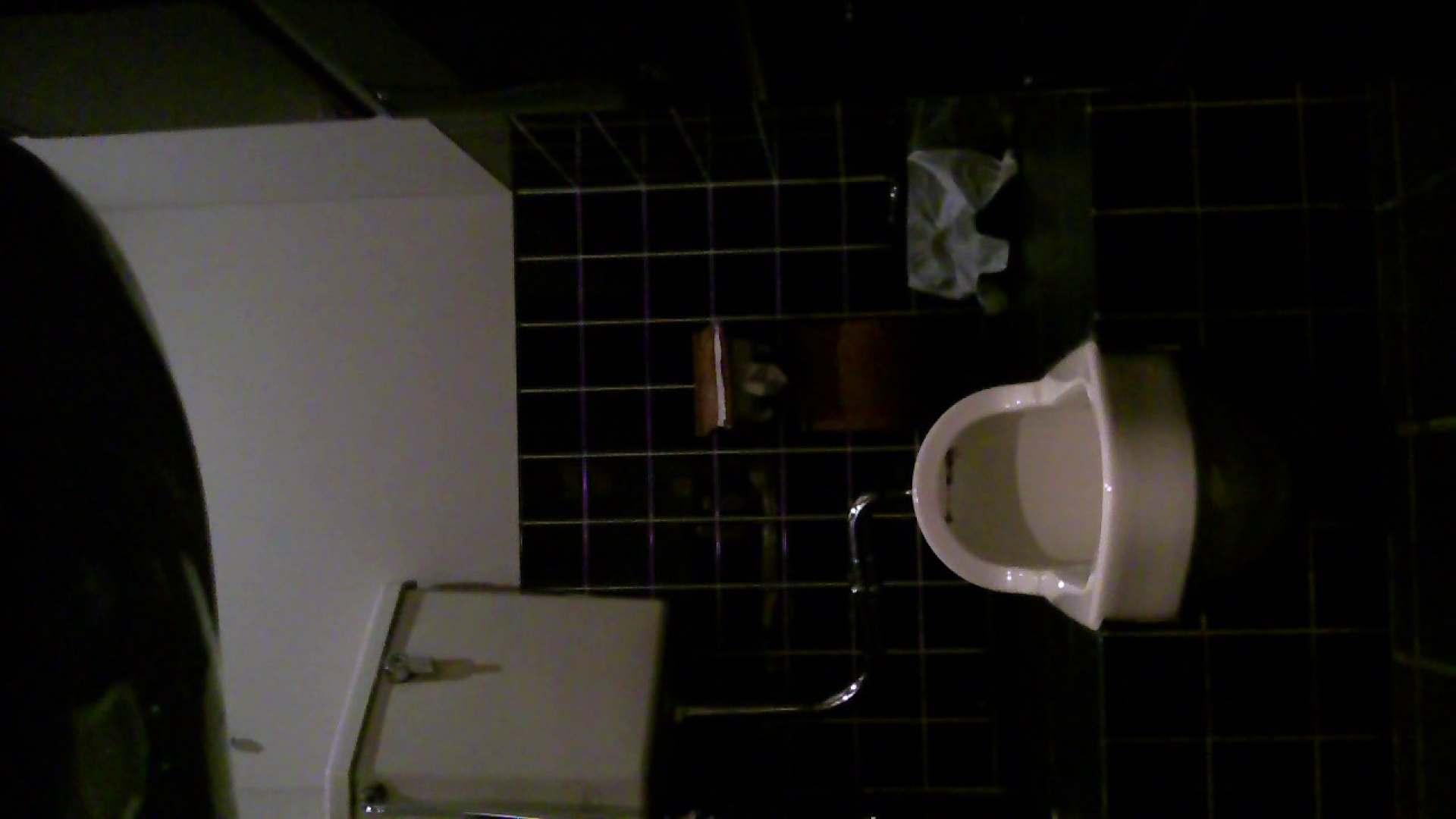 美女の集まる飲み屋洗面所 vol.04 美女エロ画像   OLエロ画像  52PICs 13