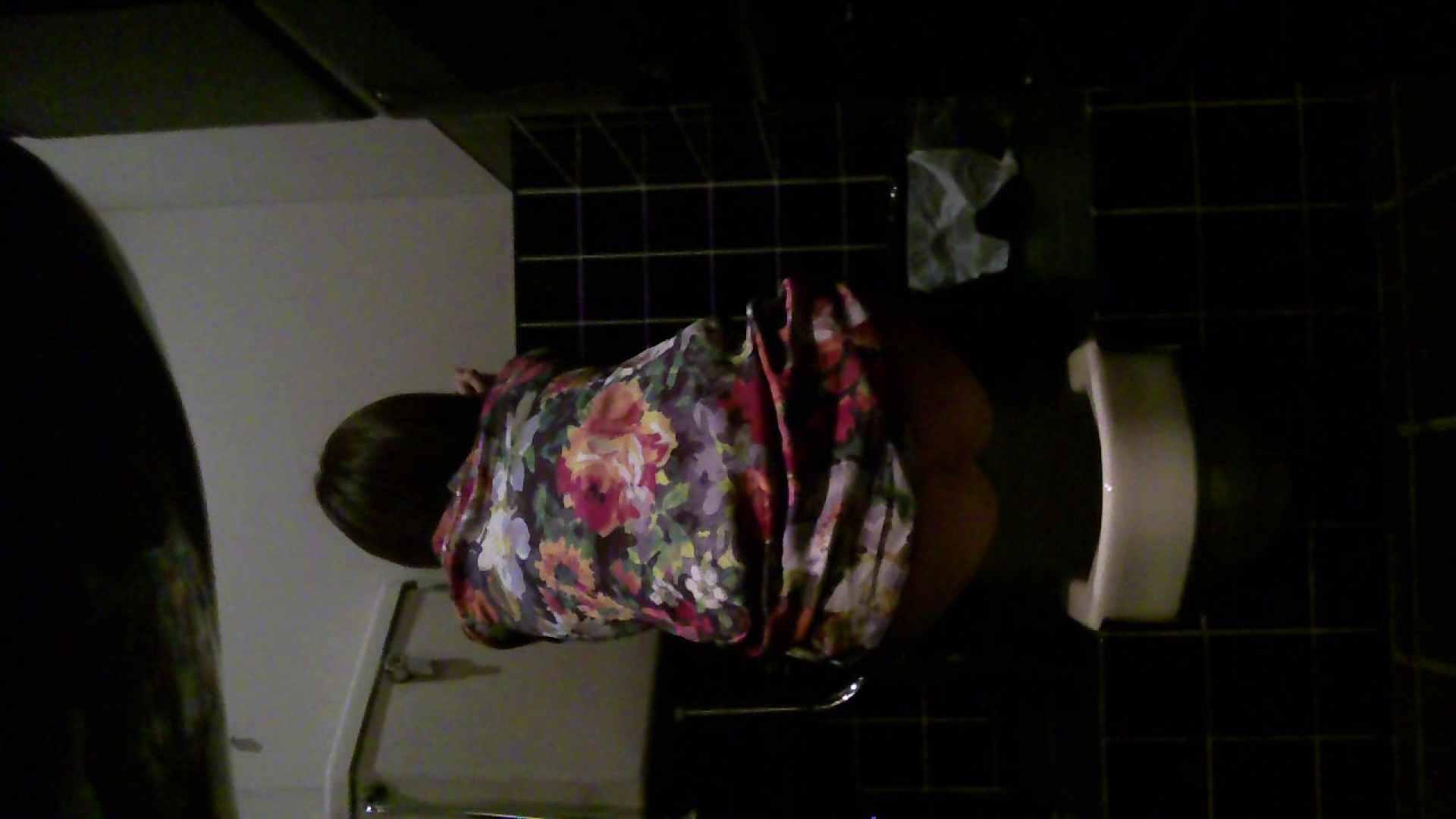 美女の集まる飲み屋洗面所 vol.04 美女エロ画像   OLエロ画像  52PICs 17