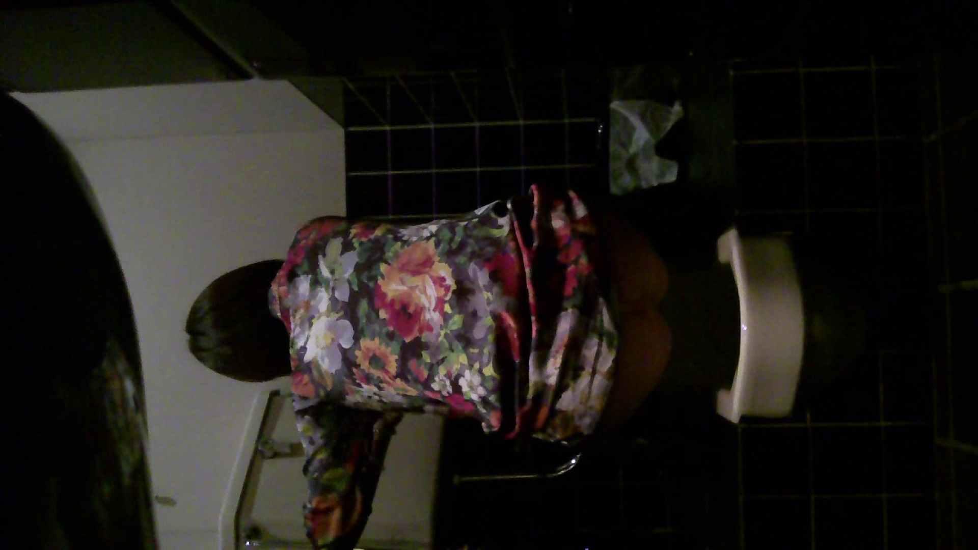 美女の集まる飲み屋洗面所 vol.04 洗面所 覗きオメコ動画キャプチャ 52PICs 18