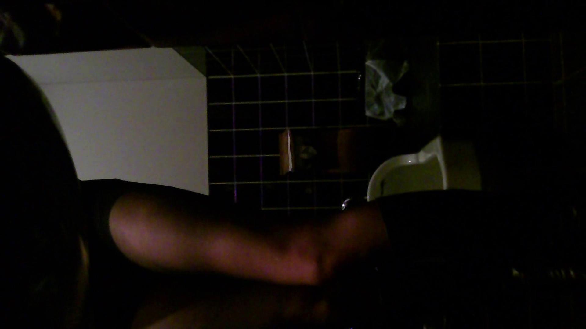 美女の集まる飲み屋洗面所 vol.04 パイパン すけべAV動画紹介 52PICs 39