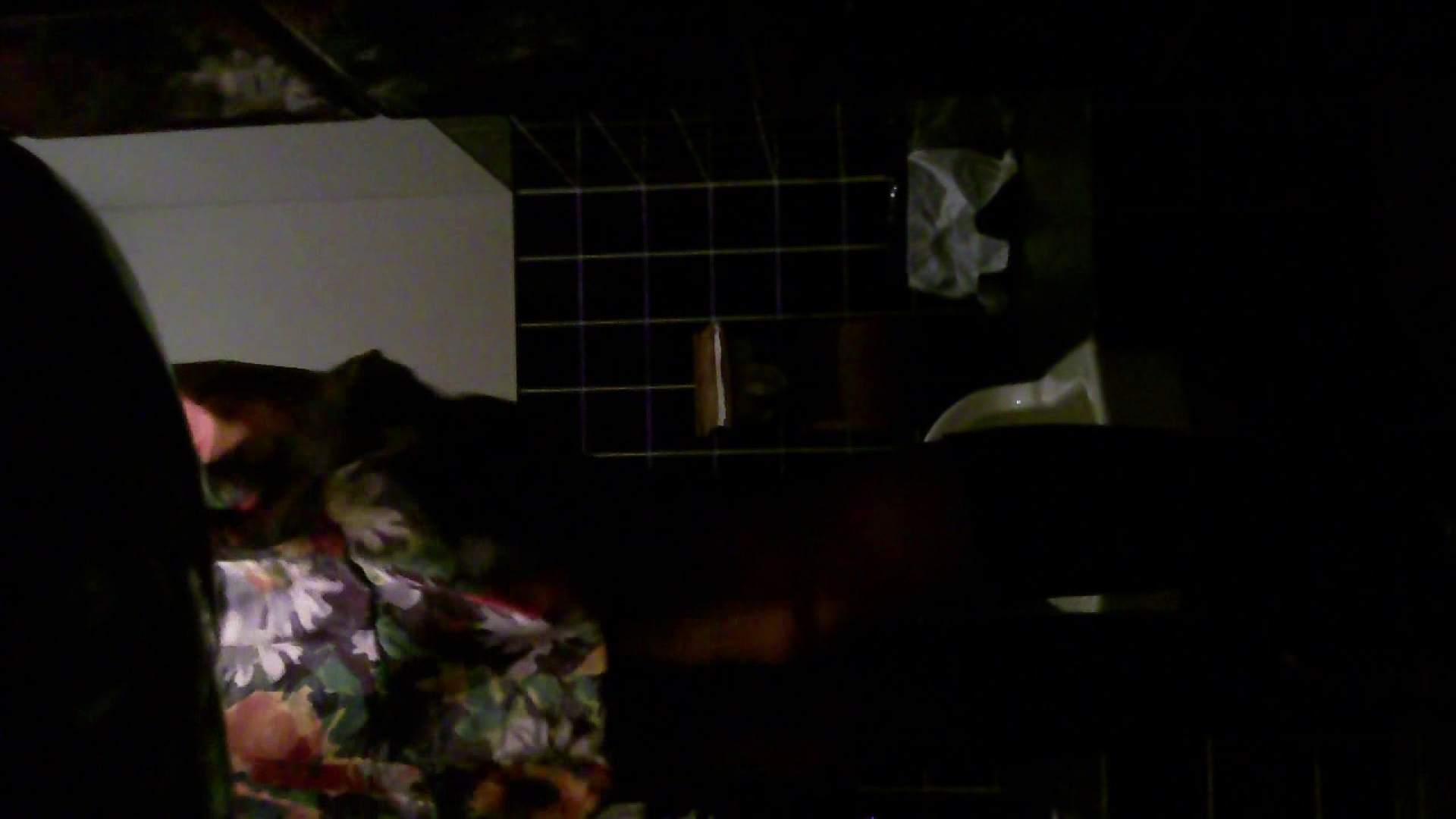 美女の集まる飲み屋洗面所 vol.04 美女エロ画像   OLエロ画像  52PICs 41