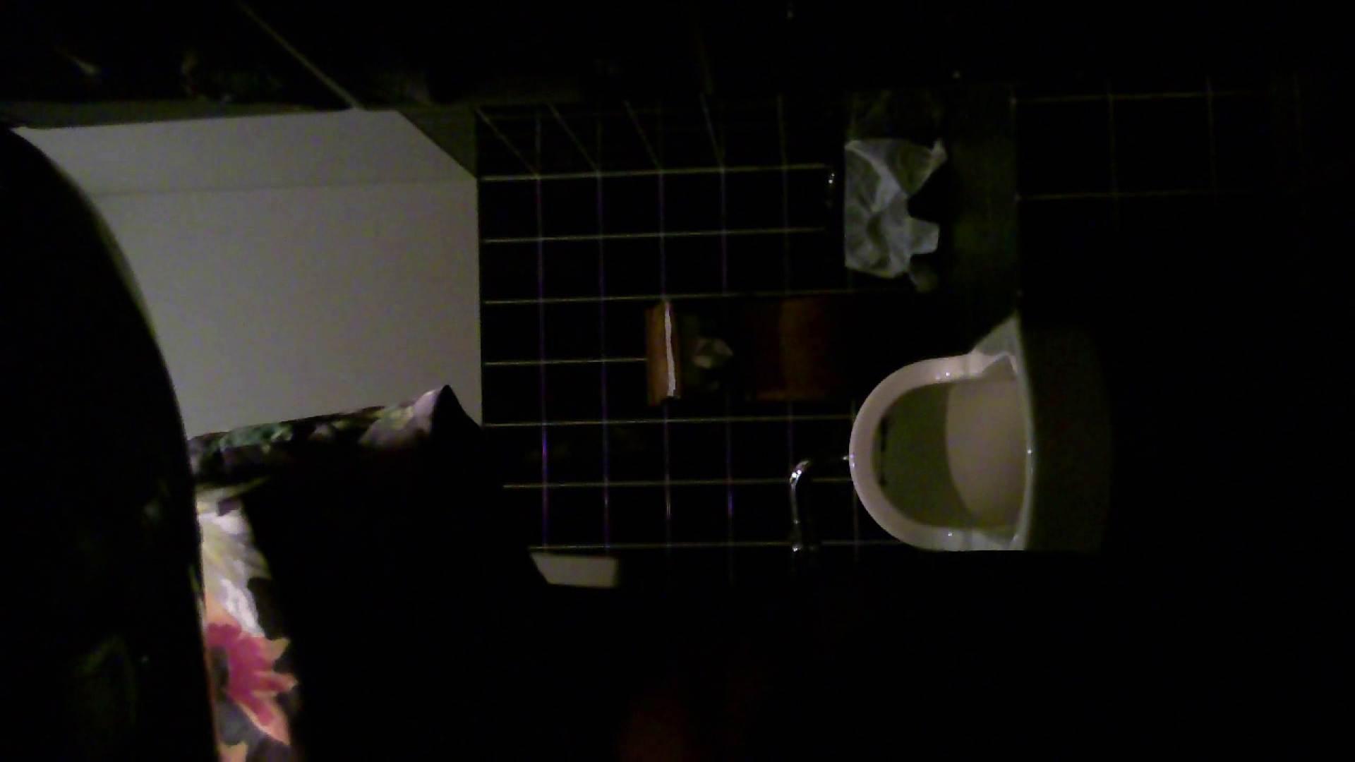 美女の集まる飲み屋洗面所 vol.04 パイパン すけべAV動画紹介 52PICs 43