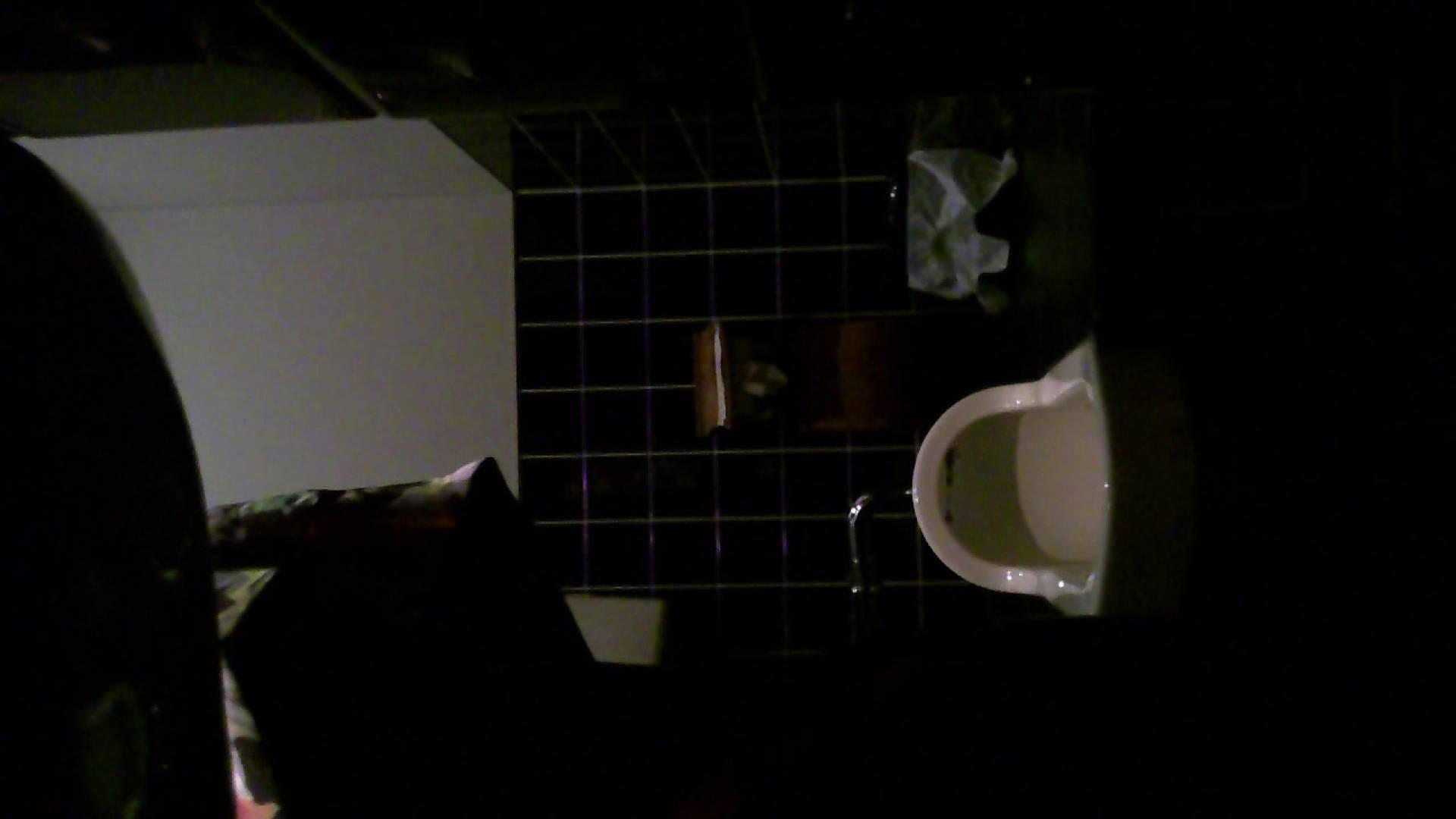 美女の集まる飲み屋洗面所 vol.04 美女エロ画像  52PICs 44