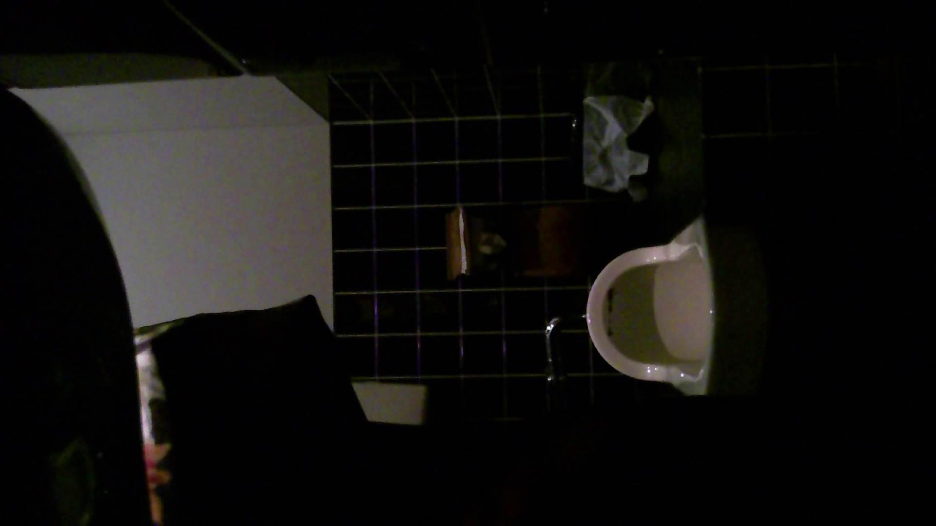 美女の集まる飲み屋洗面所 vol.04 美女エロ画像   OLエロ画像  52PICs 45