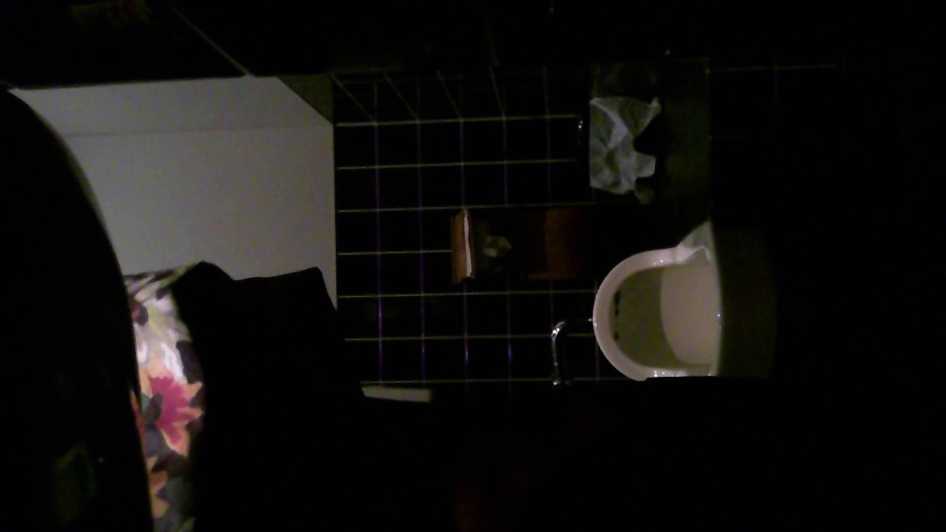 美女の集まる飲み屋洗面所 vol.04 パイパン すけべAV動画紹介 52PICs 47