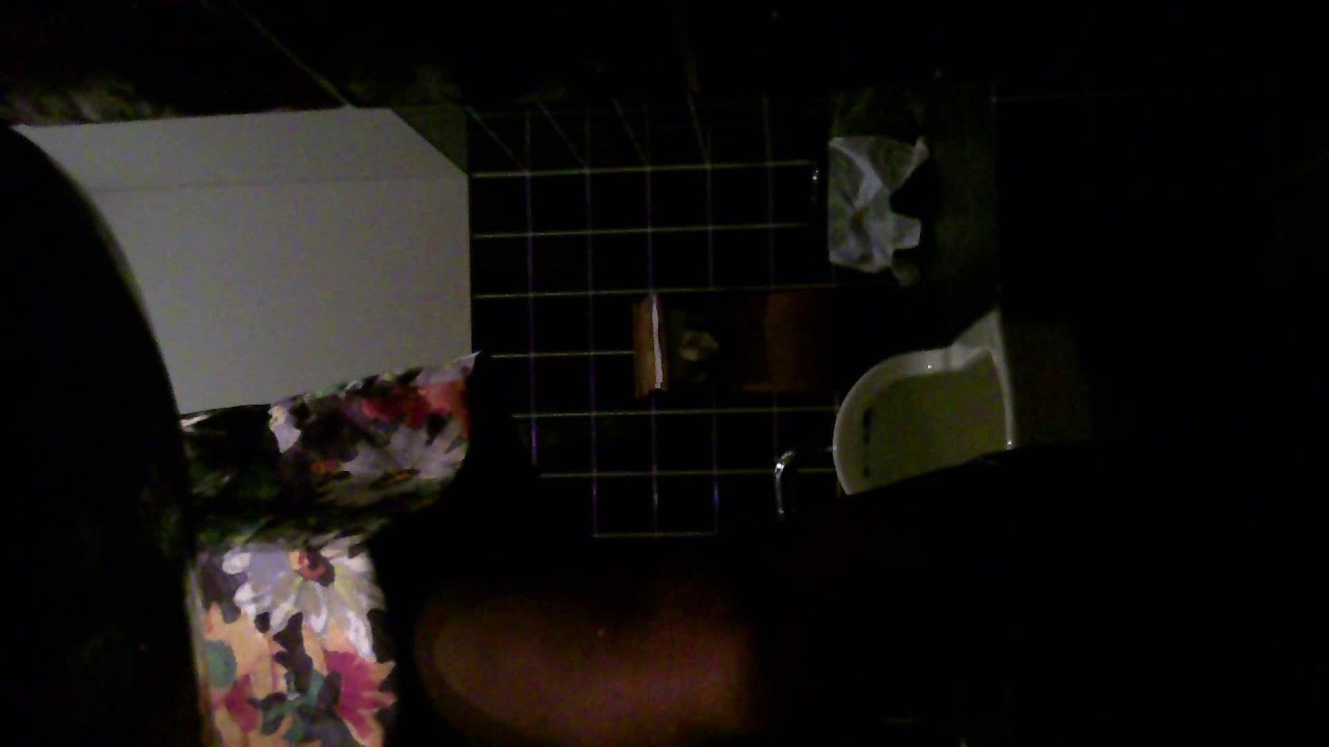 美女の集まる飲み屋洗面所 vol.04 洗面所 覗きオメコ動画キャプチャ 52PICs 50
