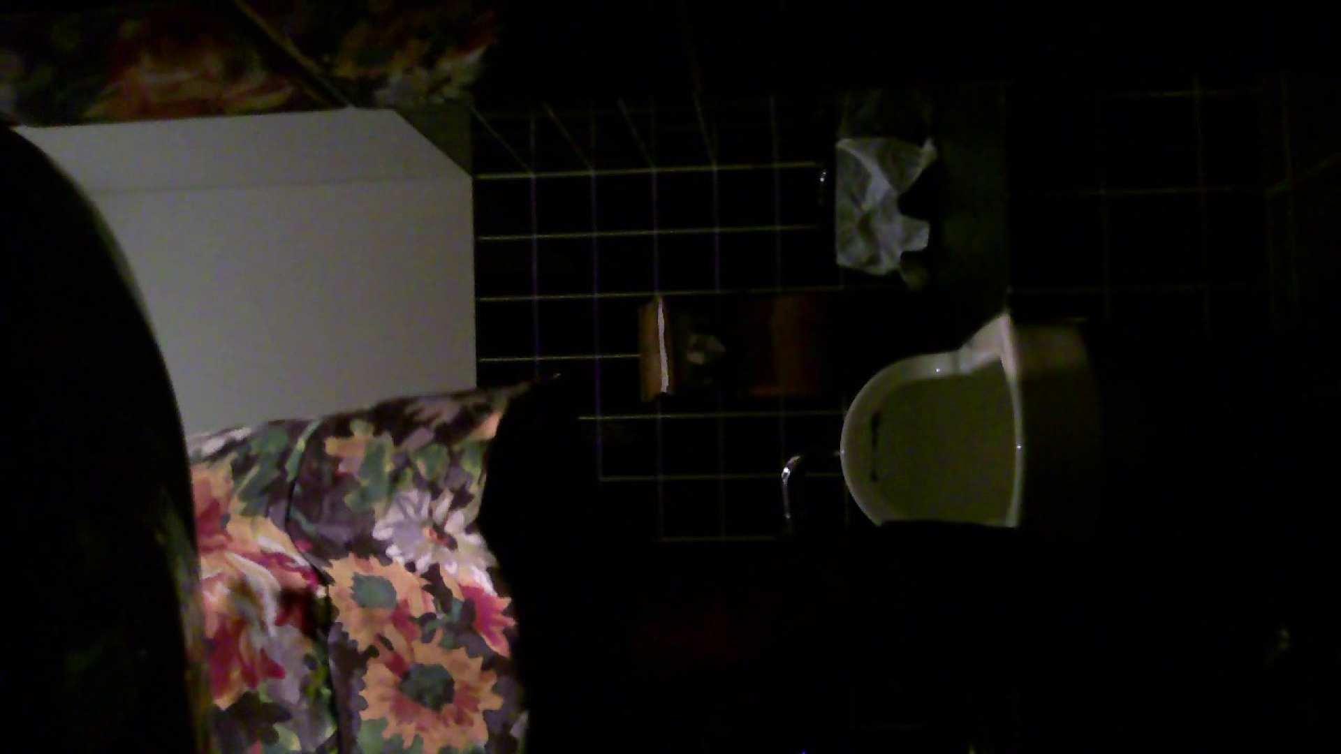 美女の集まる飲み屋洗面所 vol.04 美女エロ画像  52PICs 52