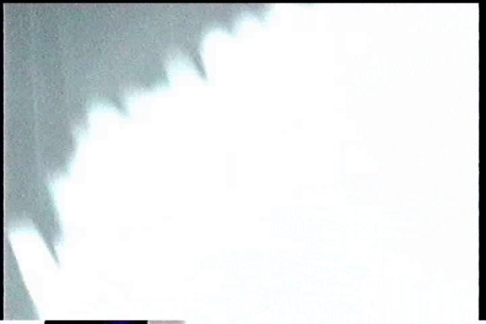充血監督の深夜の運動会Vol.164 ギャルエロ画像 盗撮動画紹介 65PICs 2