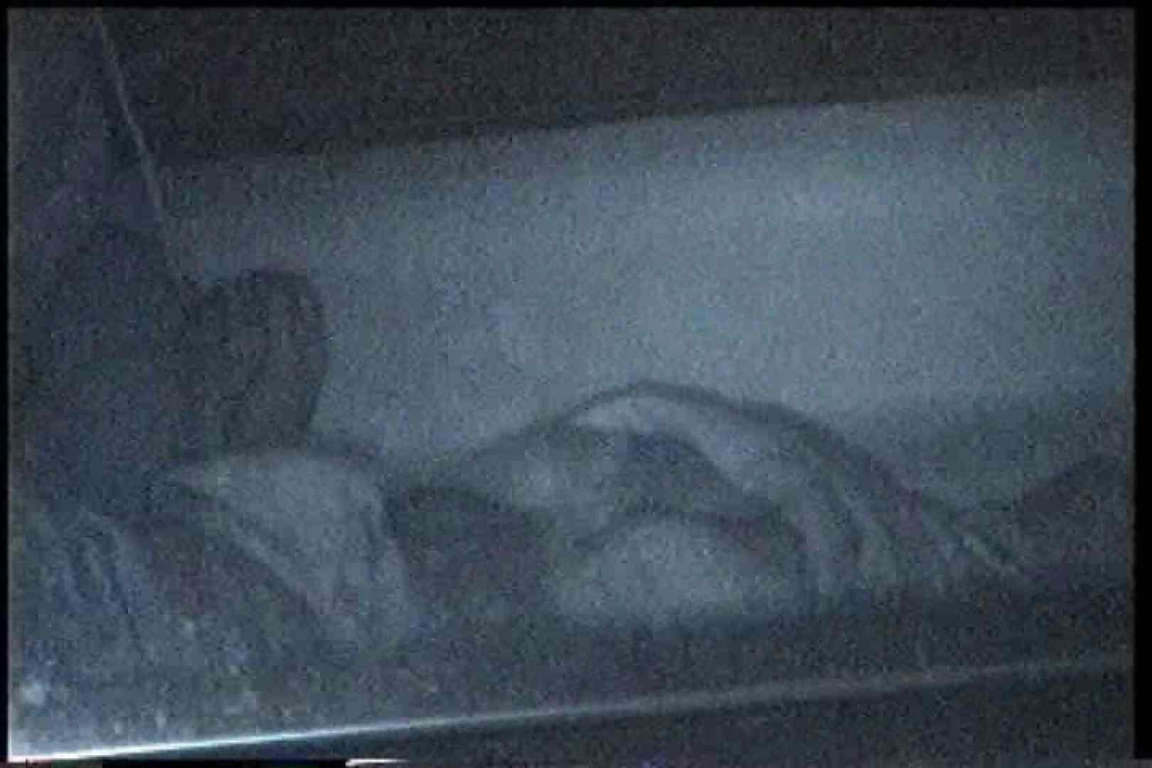 充血監督の深夜の運動会Vol.164 濃厚セックス おまんこ無修正動画無料 65PICs 8