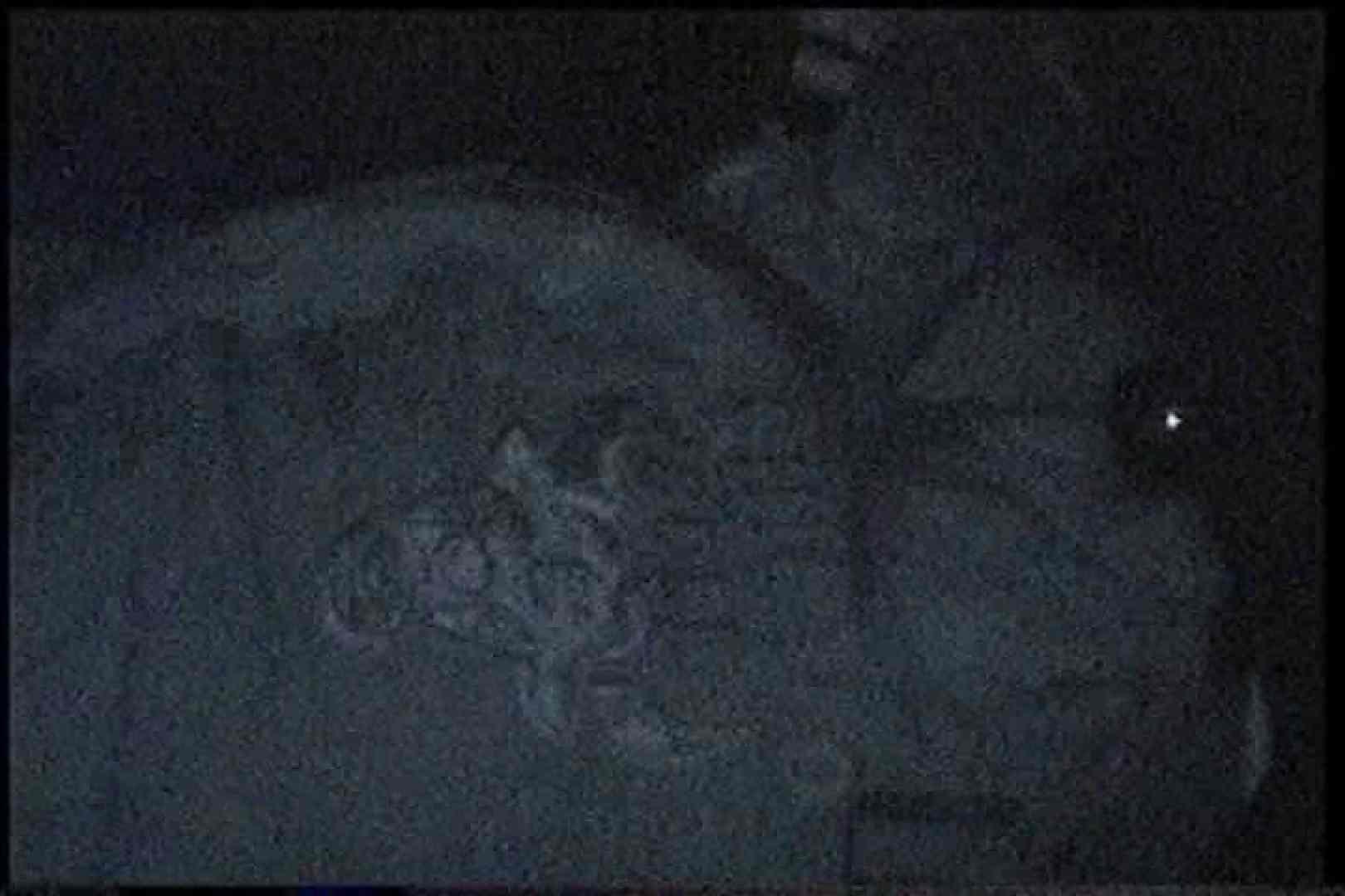 充血監督の深夜の運動会Vol.164 カーセックス オマンコ動画キャプチャ 65PICs 14