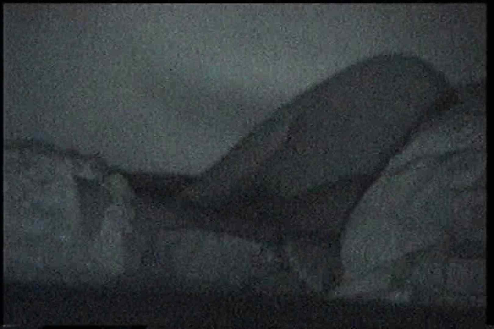 充血監督の深夜の運動会Vol.164 OLエロ画像   車  65PICs 16