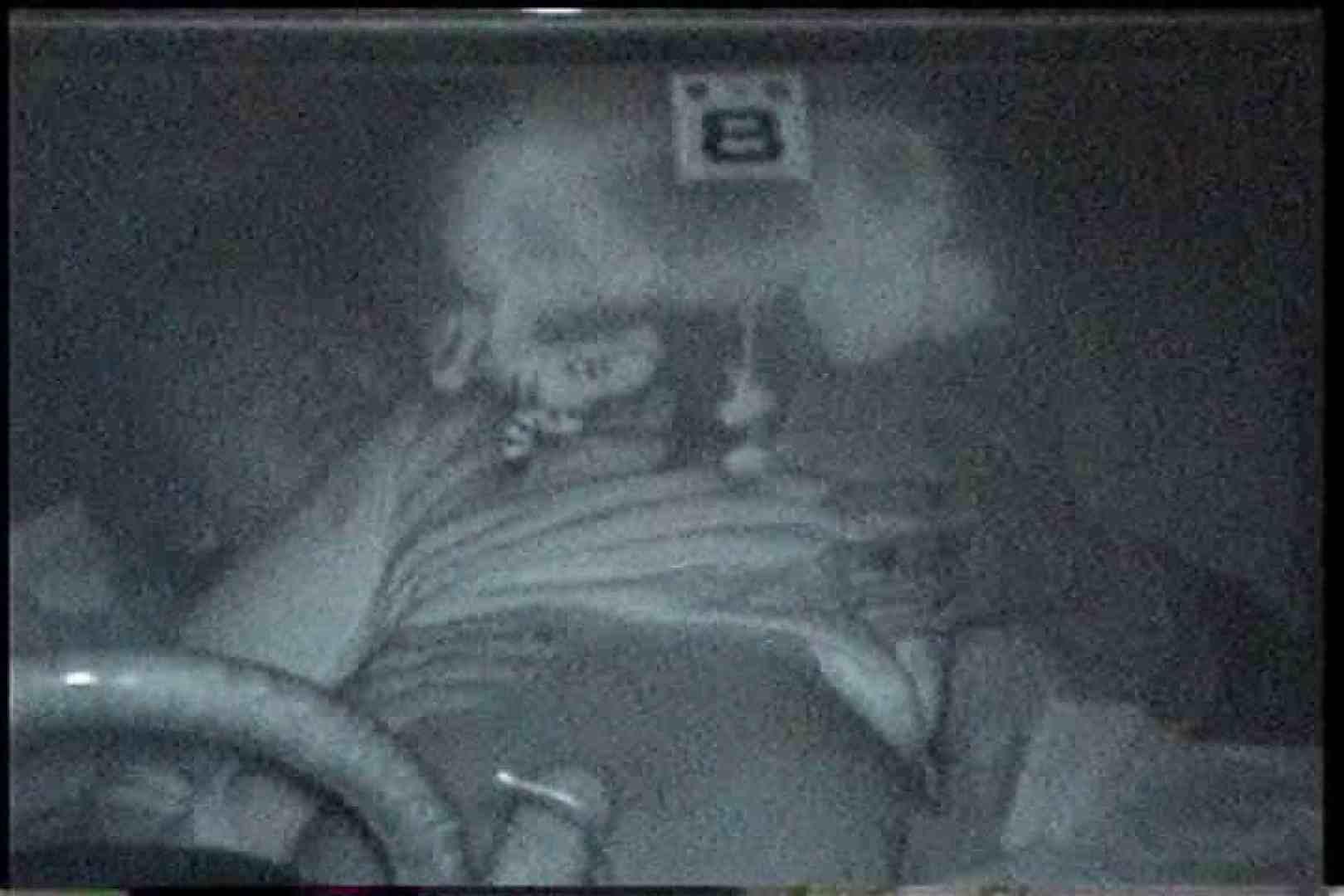 充血監督の深夜の運動会Vol.164 ギャルエロ画像 盗撮動画紹介 65PICs 17