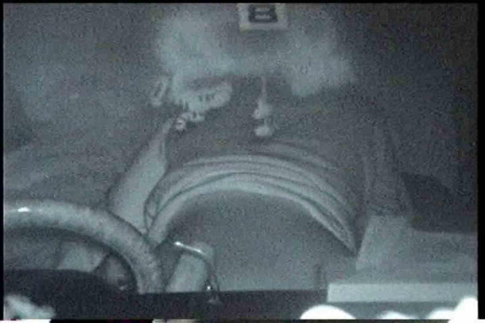 充血監督の深夜の運動会Vol.164 OLエロ画像  65PICs 20