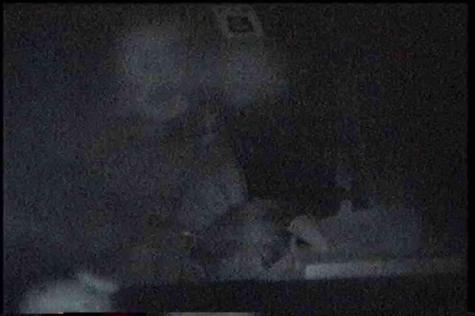 充血監督の深夜の運動会Vol.164 OLエロ画像   車  65PICs 26