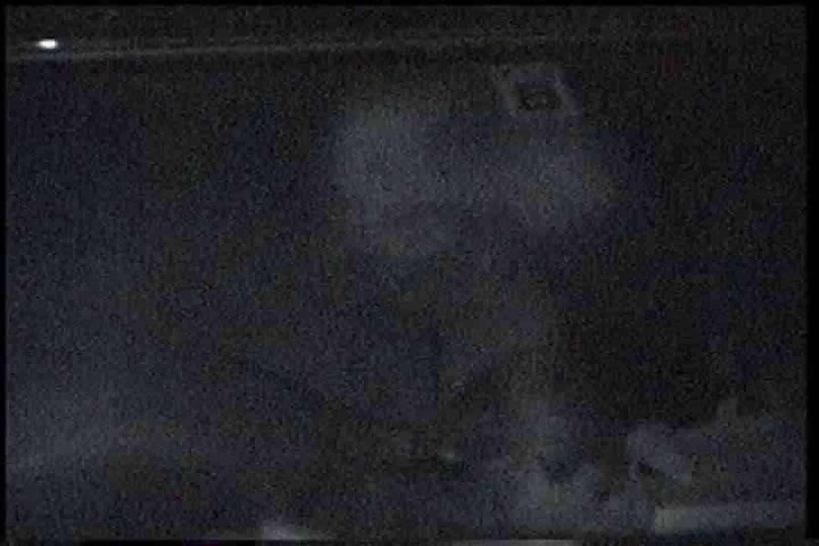 充血監督の深夜の運動会Vol.164 ギャルエロ画像 盗撮動画紹介 65PICs 27