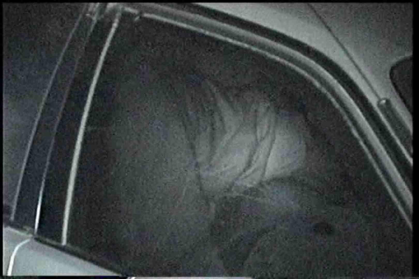 充血監督の深夜の運動会Vol.164 ギャルエロ画像 盗撮動画紹介 65PICs 32