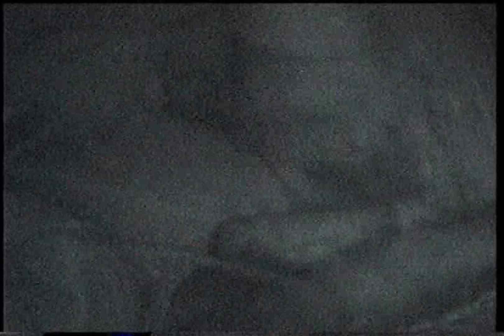 充血監督の深夜の運動会Vol.164 カーセックス オマンコ動画キャプチャ 65PICs 34