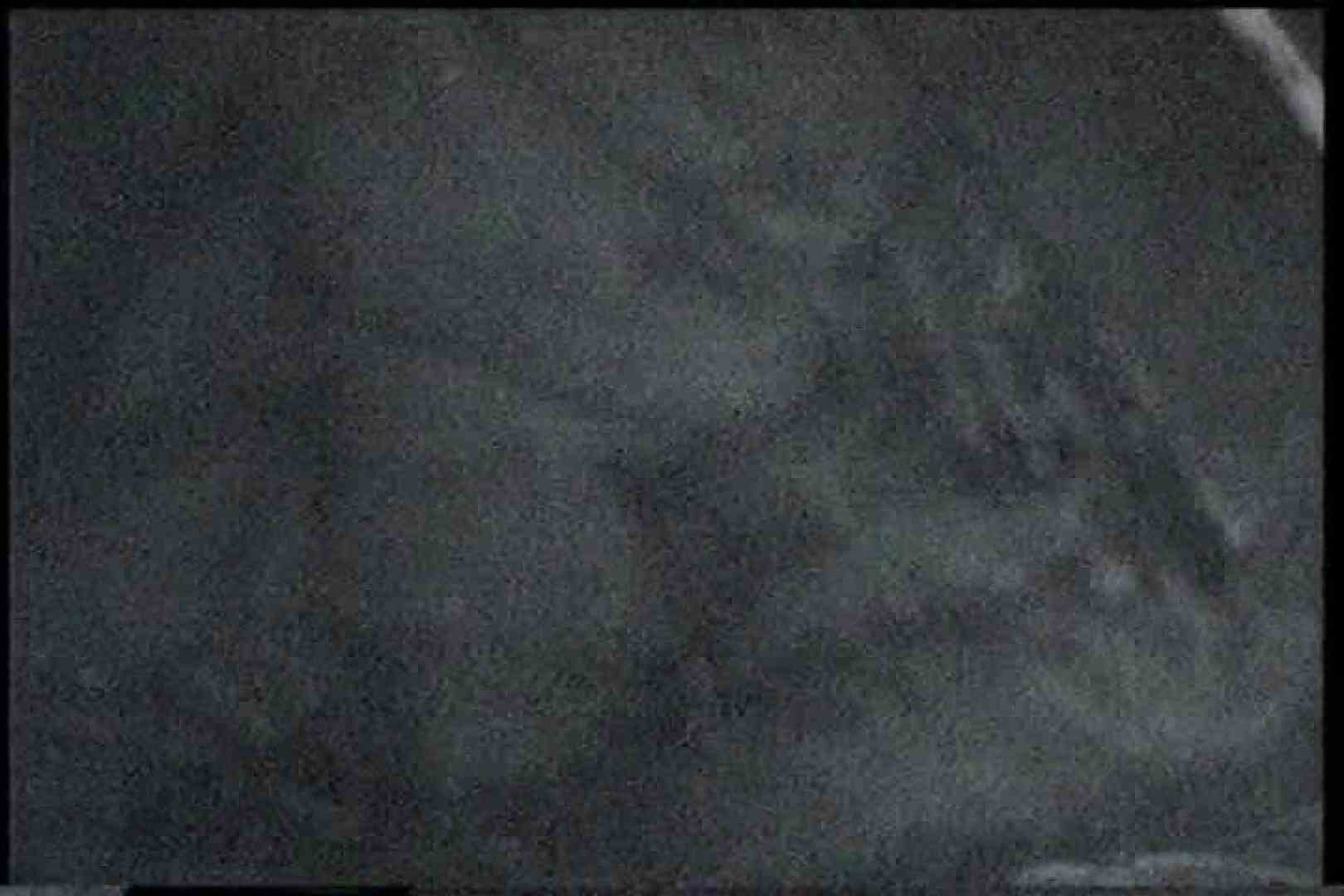 充血監督の深夜の運動会Vol.164 OLエロ画像  65PICs 35