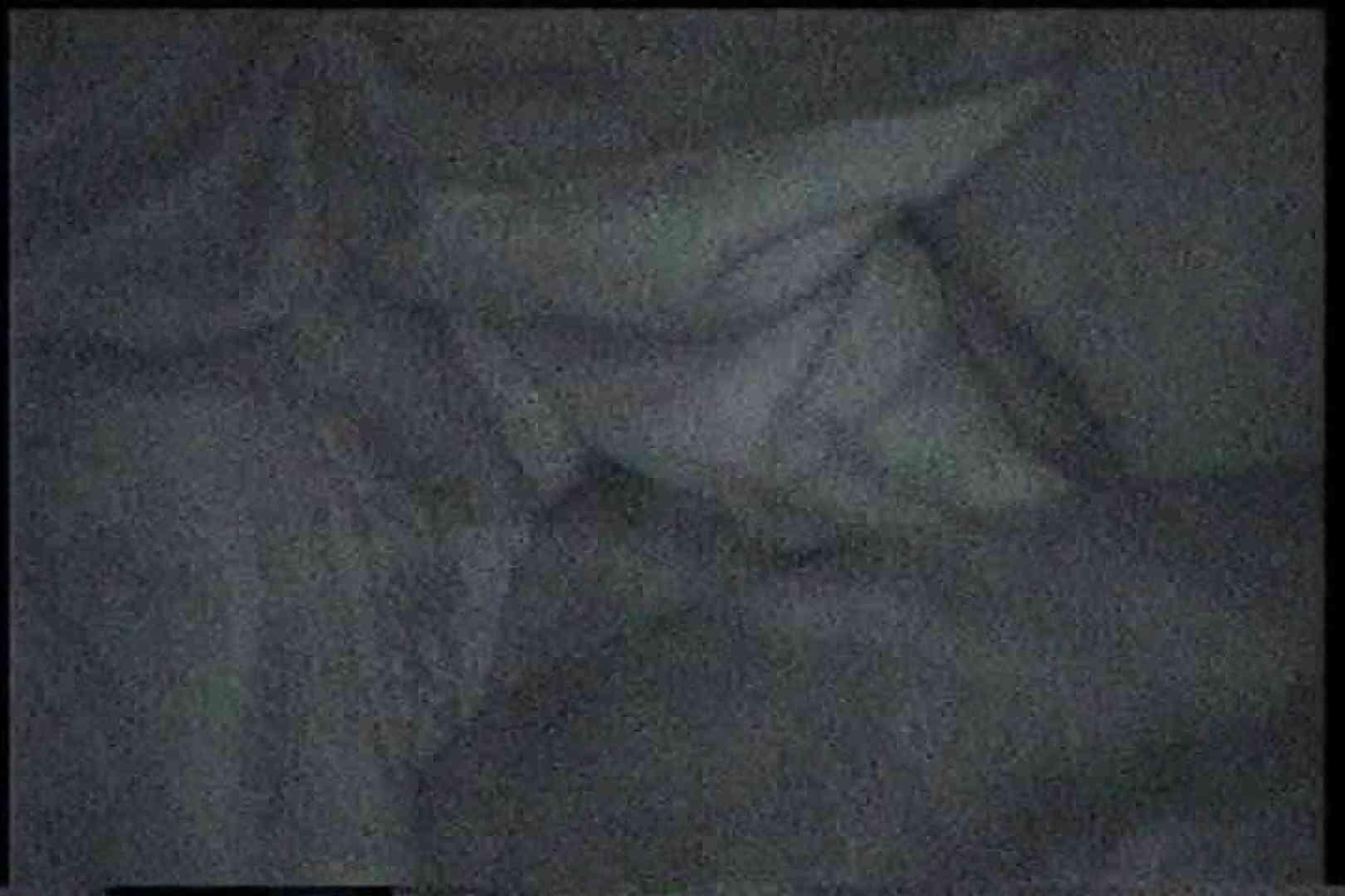 充血監督の深夜の運動会Vol.164 ギャルエロ画像 盗撮動画紹介 65PICs 37