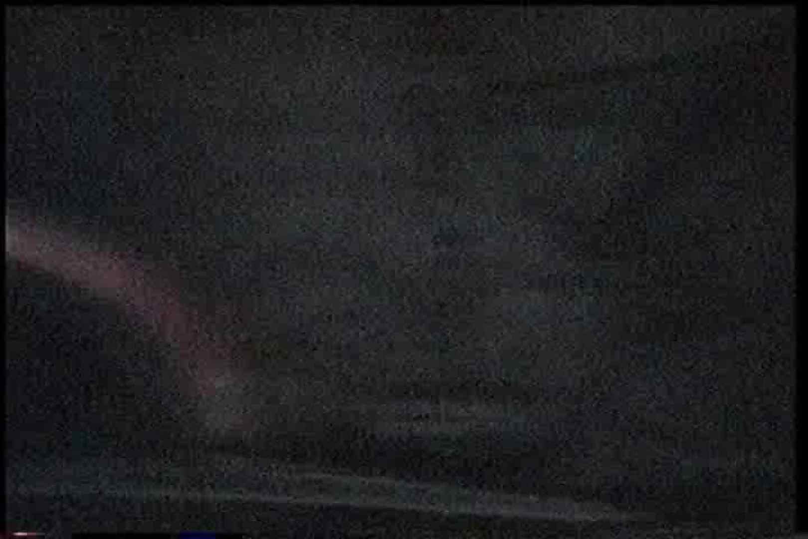 充血監督の深夜の運動会Vol.164 OLエロ画像  65PICs 45