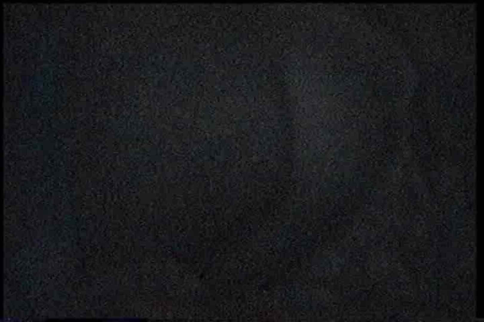 充血監督の深夜の運動会Vol.164 濃厚セックス おまんこ無修正動画無料 65PICs 48