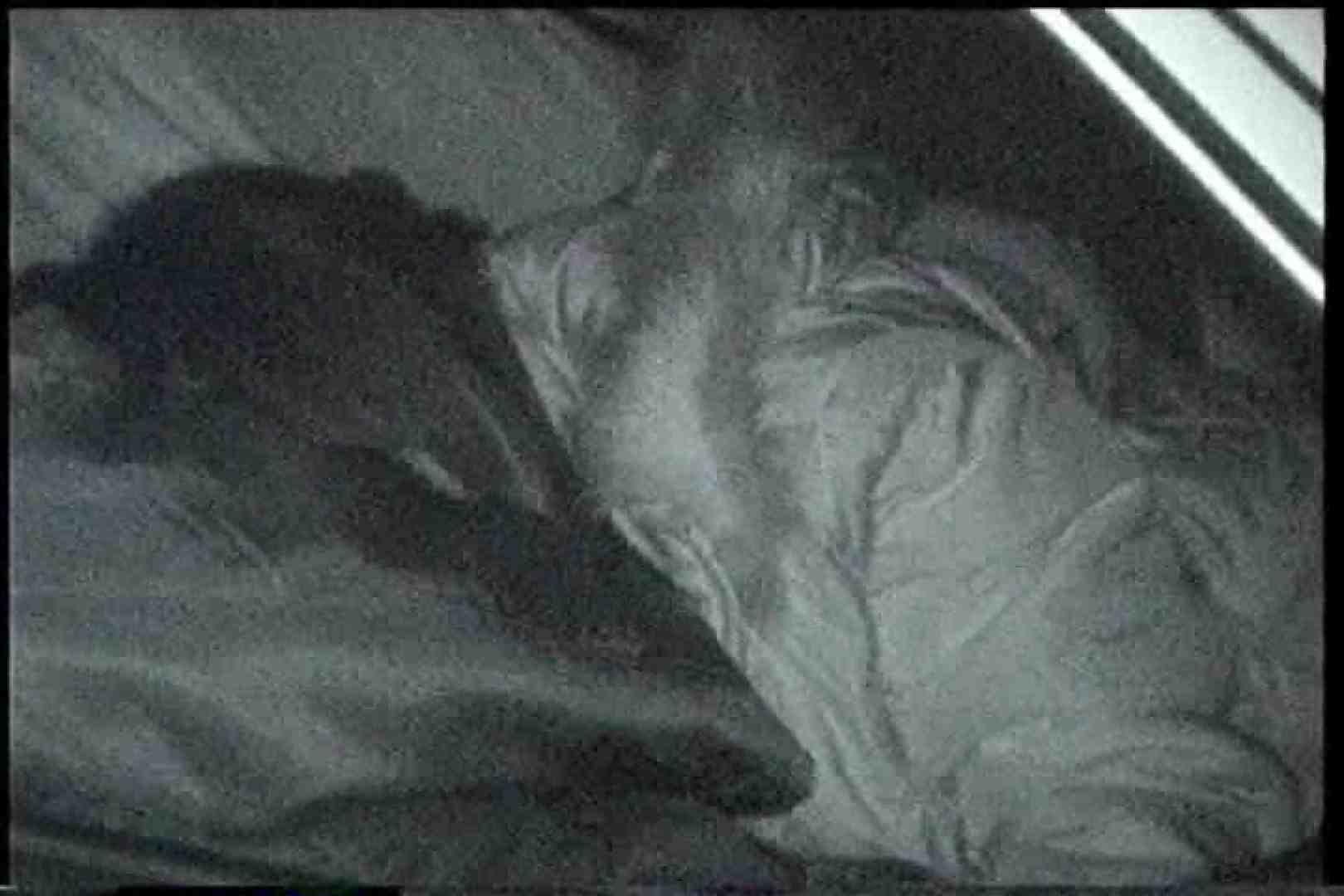充血監督の深夜の運動会Vol.165 OLエロ画像 | 0  105PICs 23