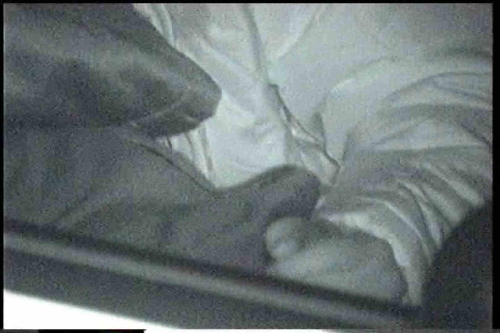 充血監督の深夜の運動会Vol.165 OLエロ画像 | 0  105PICs 25