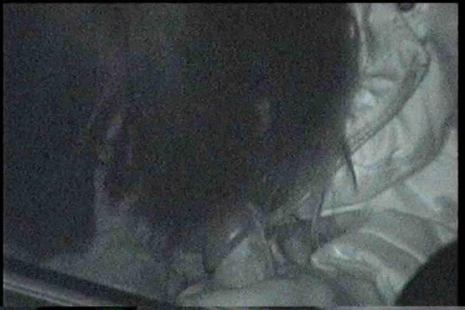 充血監督の深夜の運動会Vol.165 OLエロ画像 | 0  105PICs 33