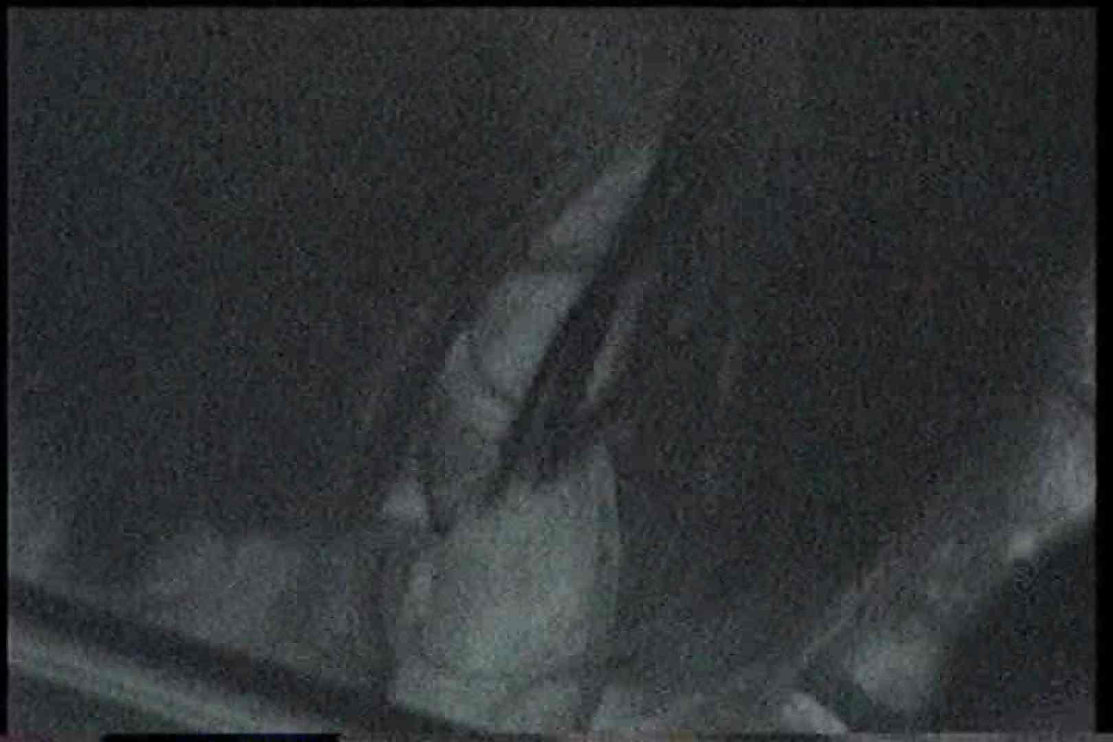 充血監督の深夜の運動会Vol.165 OLエロ画像  105PICs 36