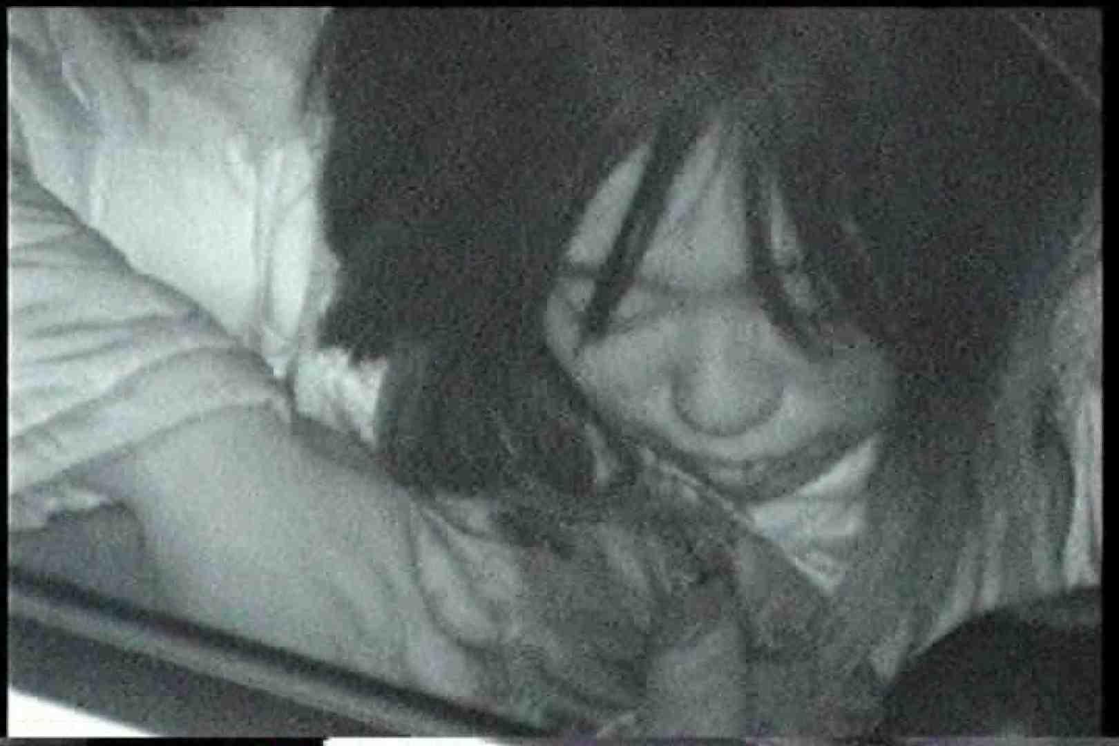 充血監督の深夜の運動会Vol.165 OLエロ画像  105PICs 50