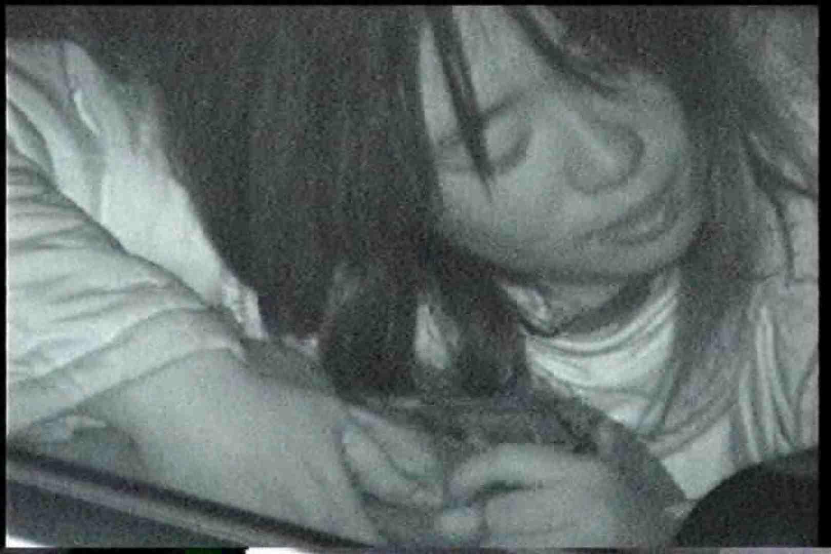 充血監督の深夜の運動会Vol.165 OLエロ画像 | 0  105PICs 51