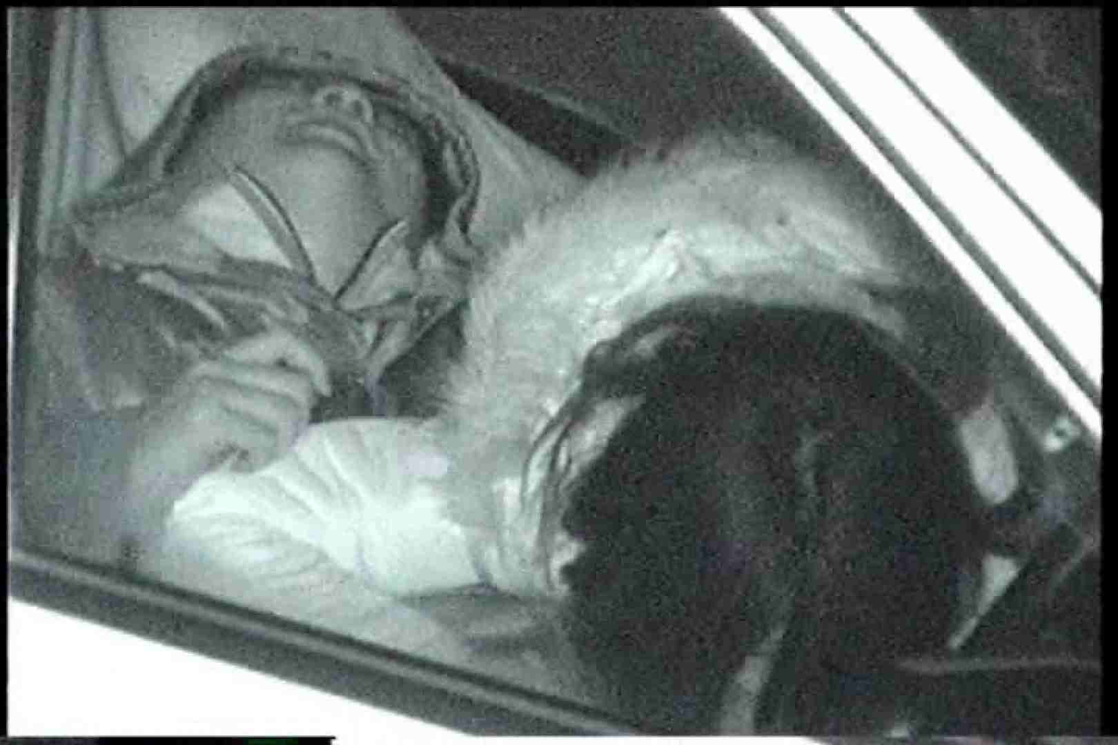 充血監督の深夜の運動会Vol.165 OLエロ画像  105PICs 54
