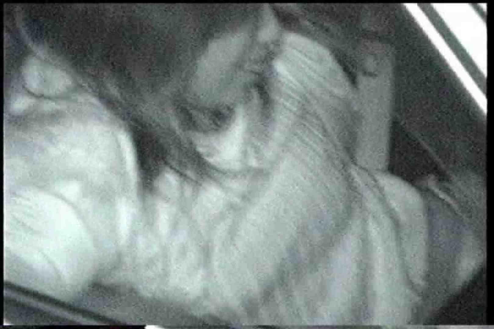 充血監督の深夜の運動会Vol.165 OLエロ画像  105PICs 60