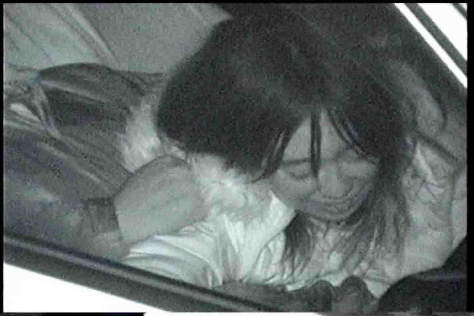 充血監督の深夜の運動会Vol.165 OLエロ画像  105PICs 66