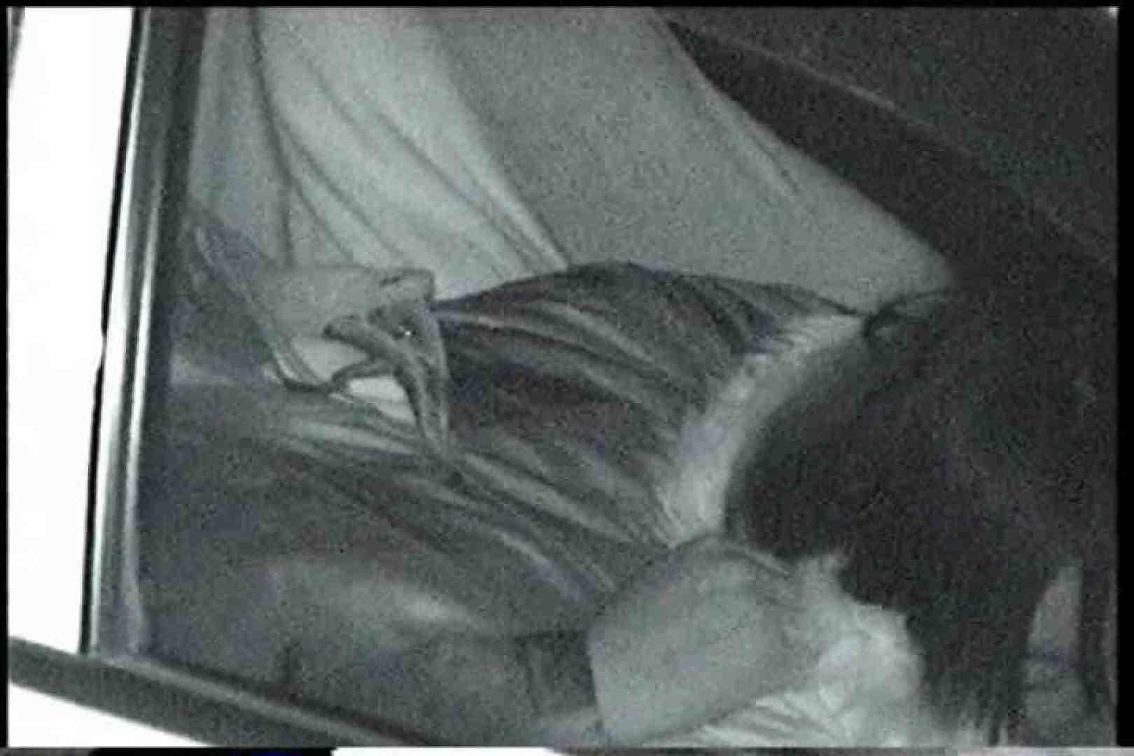 充血監督の深夜の運動会Vol.165 OLエロ画像 | 0  105PICs 67