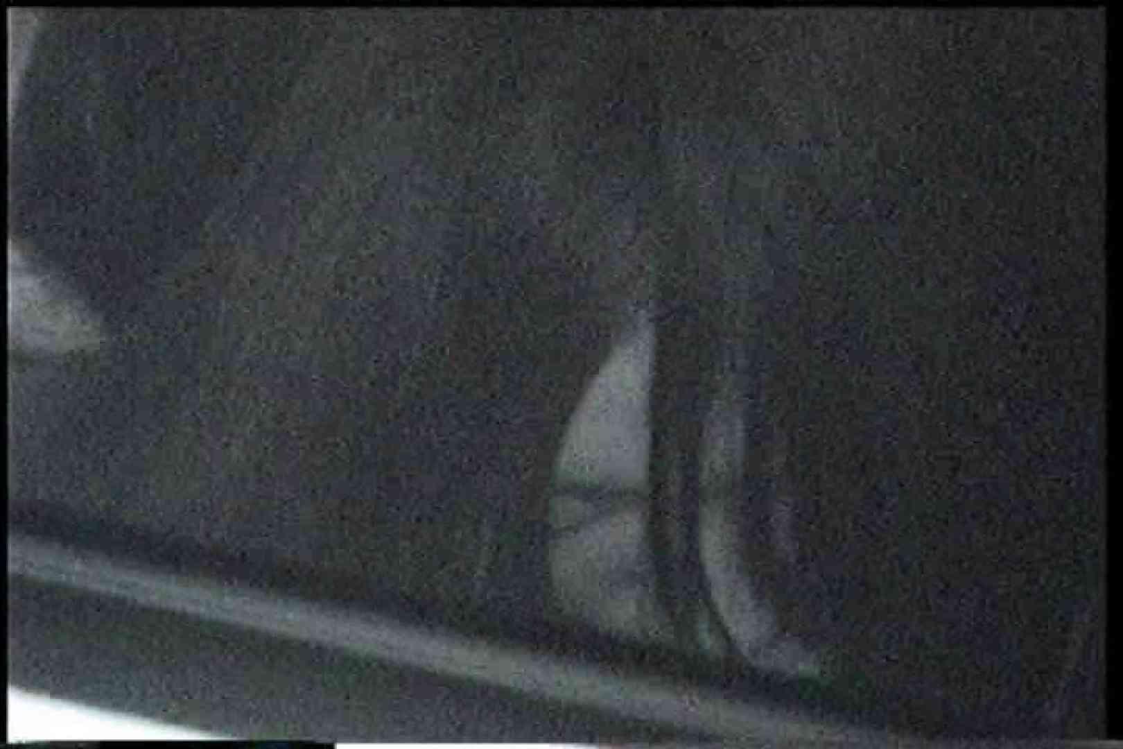 充血監督の深夜の運動会Vol.165 OLエロ画像 | 0  105PICs 73