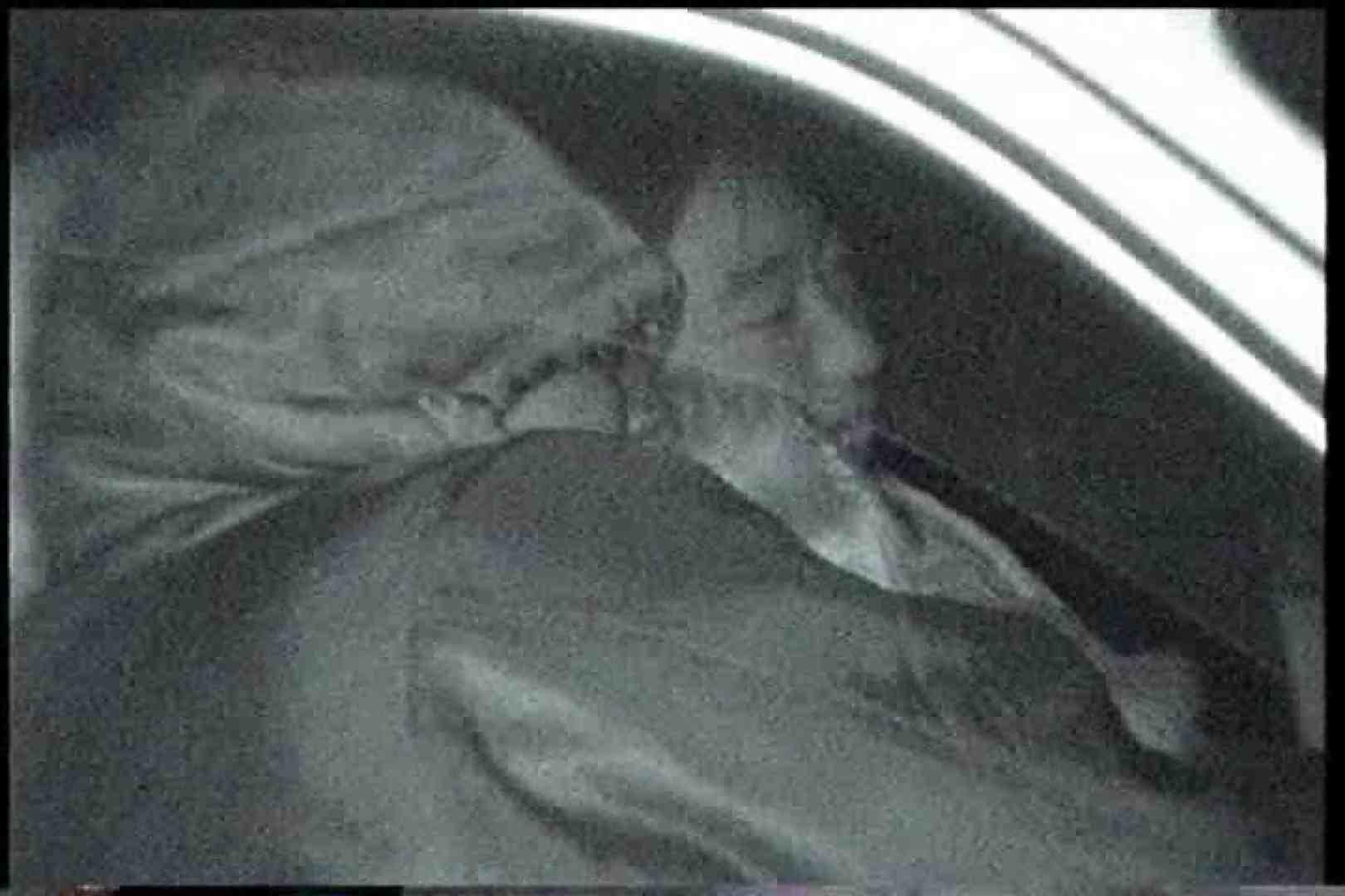充血監督の深夜の運動会Vol.165 OLエロ画像  105PICs 92