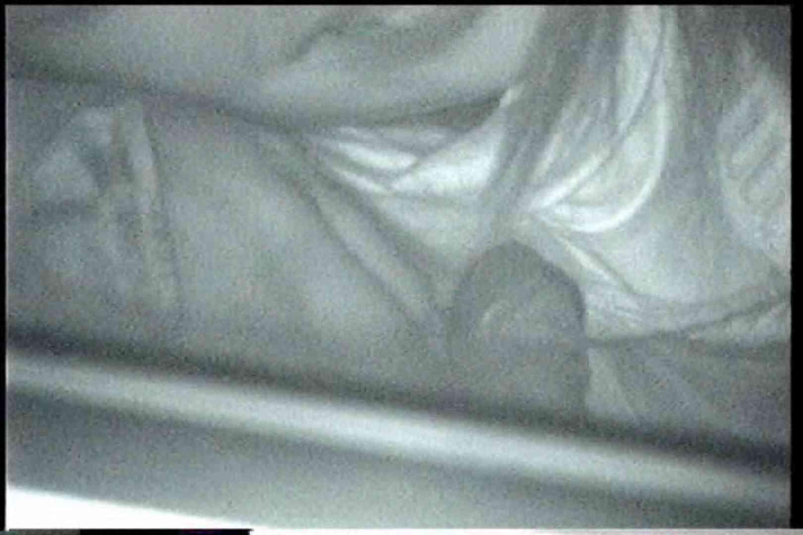 充血監督の深夜の運動会Vol.165 OLエロ画像 | 0  105PICs 99