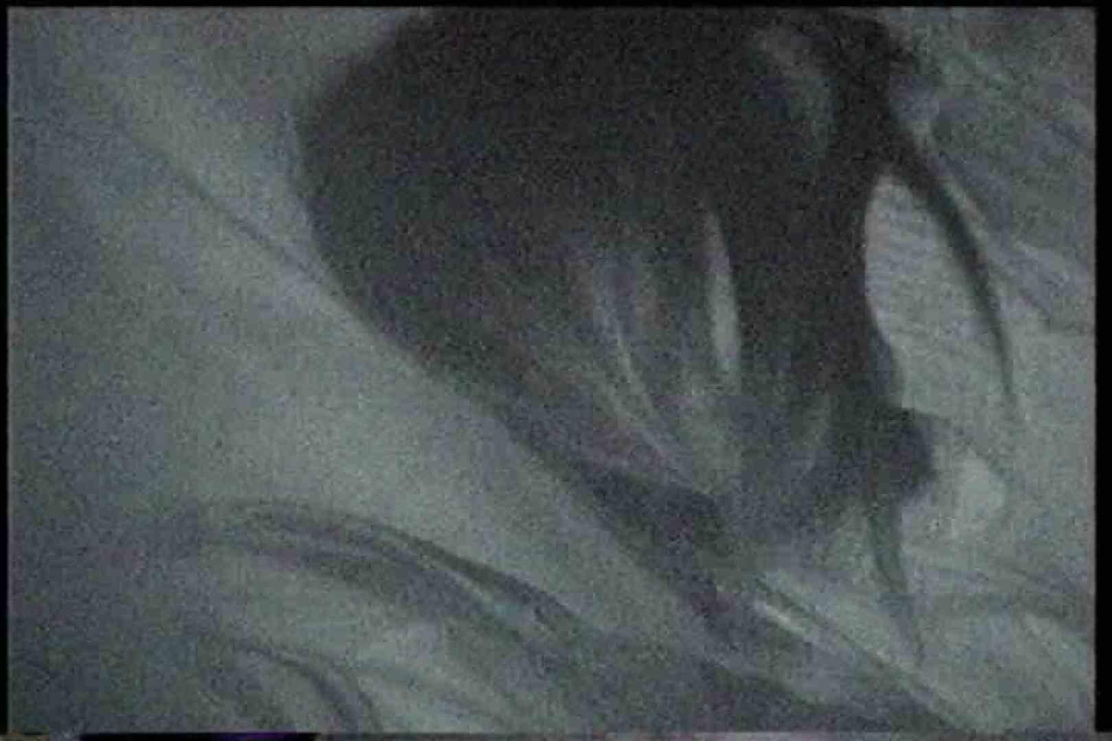 充血監督の深夜の運動会Vol.165 OLエロ画像  105PICs 104